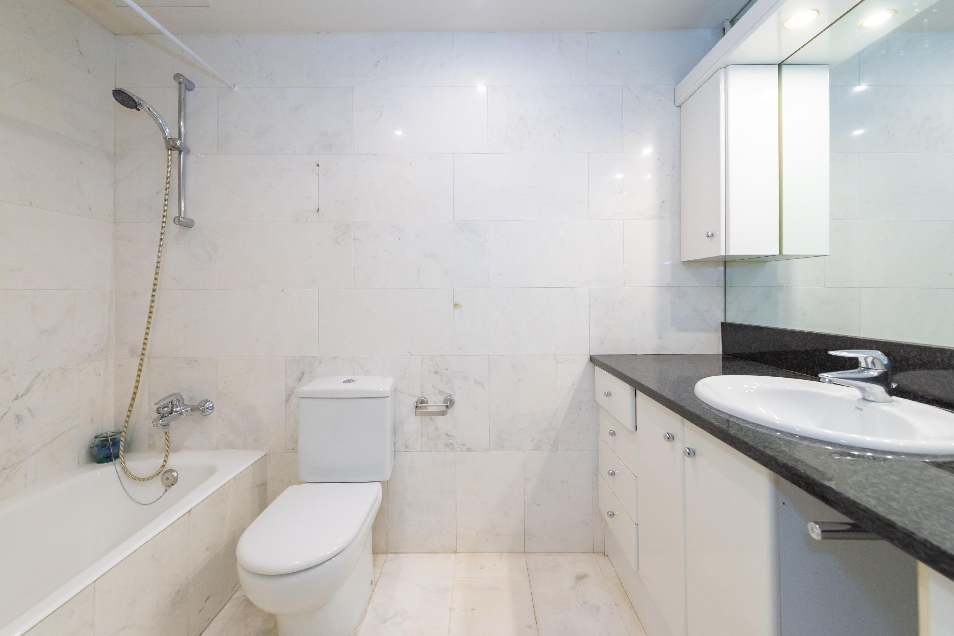 251446 Flat for sale in Sarrià-Sant Gervasi, Tres Torres 20