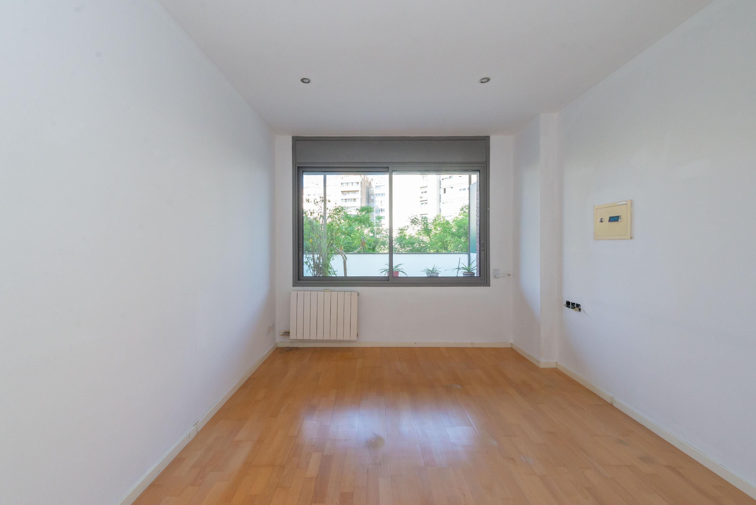 251446 Flat for sale in Sarrià-Sant Gervasi, Tres Torres 5