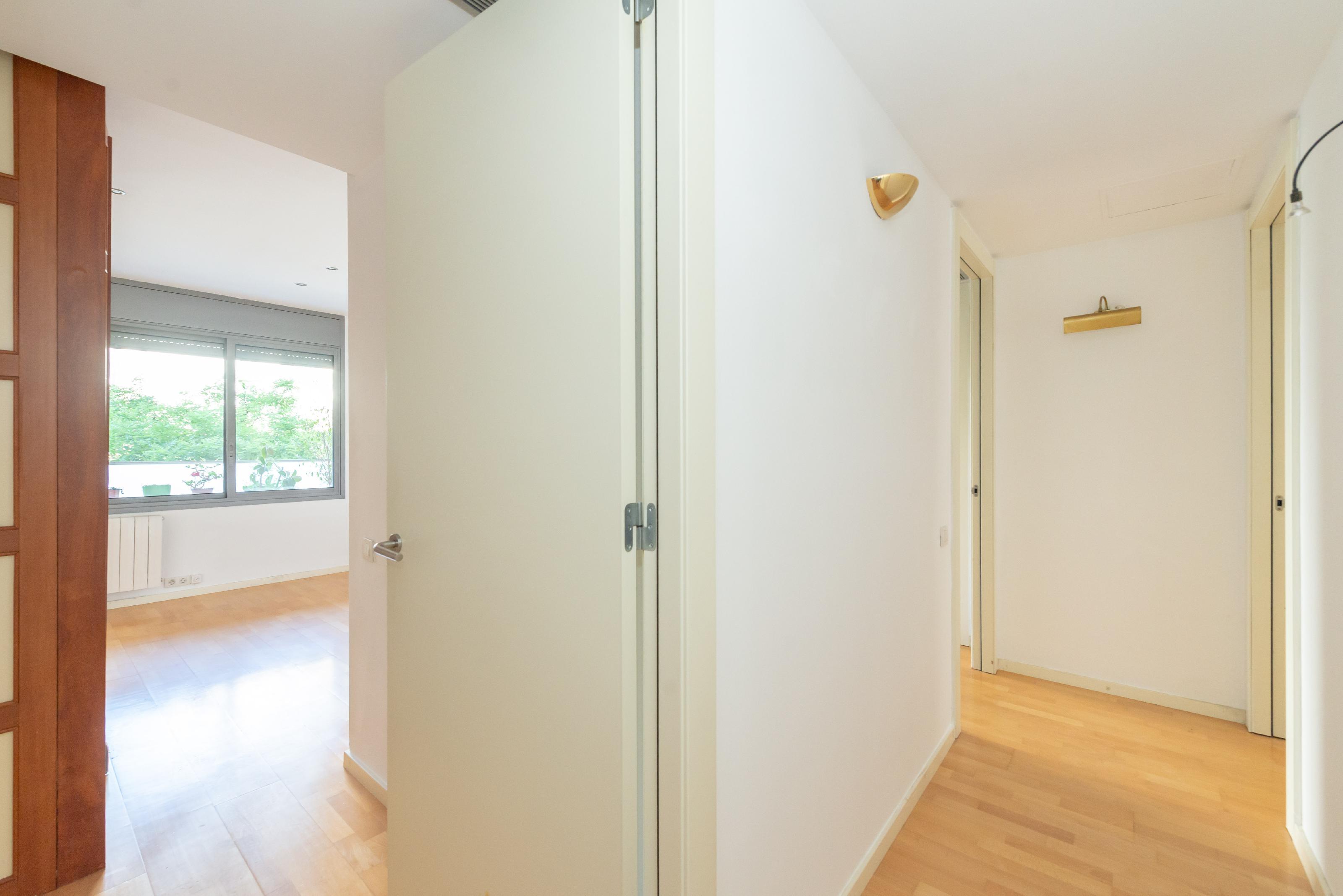 251446 Flat for sale in Sarrià-Sant Gervasi, Tres Torres 22
