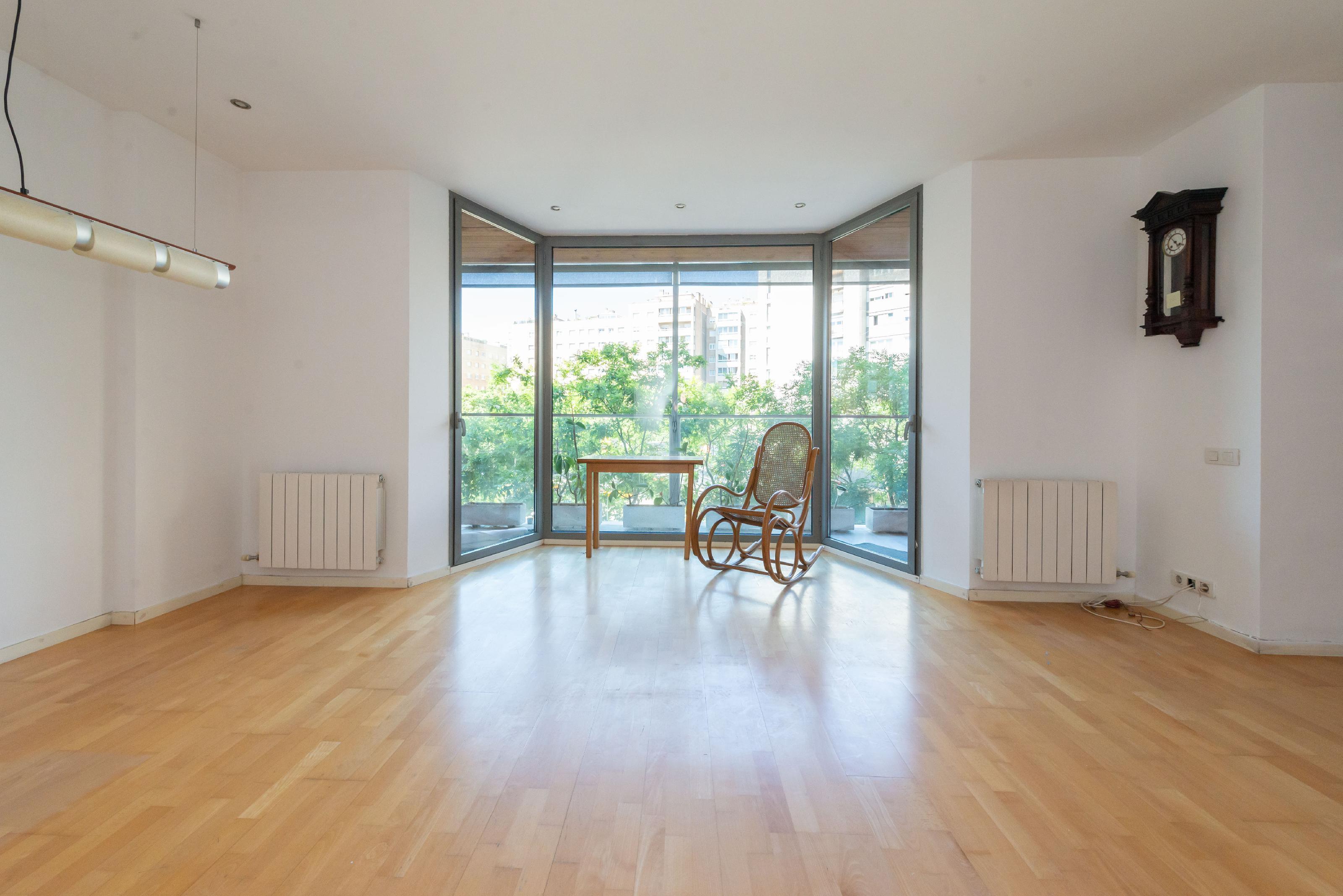 251446 Flat for sale in Sarrià-Sant Gervasi, Tres Torres 3
