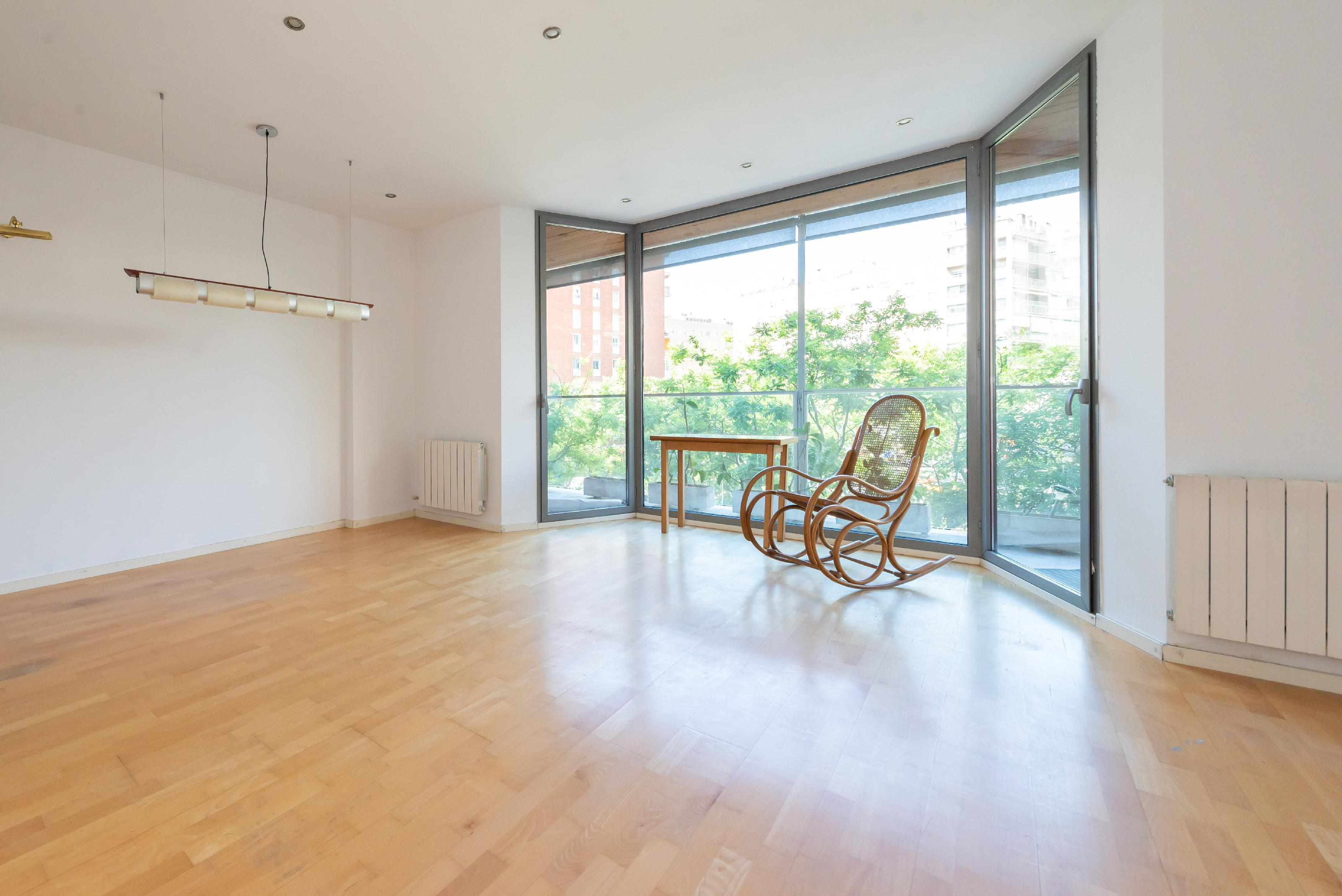 251446 Flat for sale in Sarrià-Sant Gervasi, Tres Torres 11