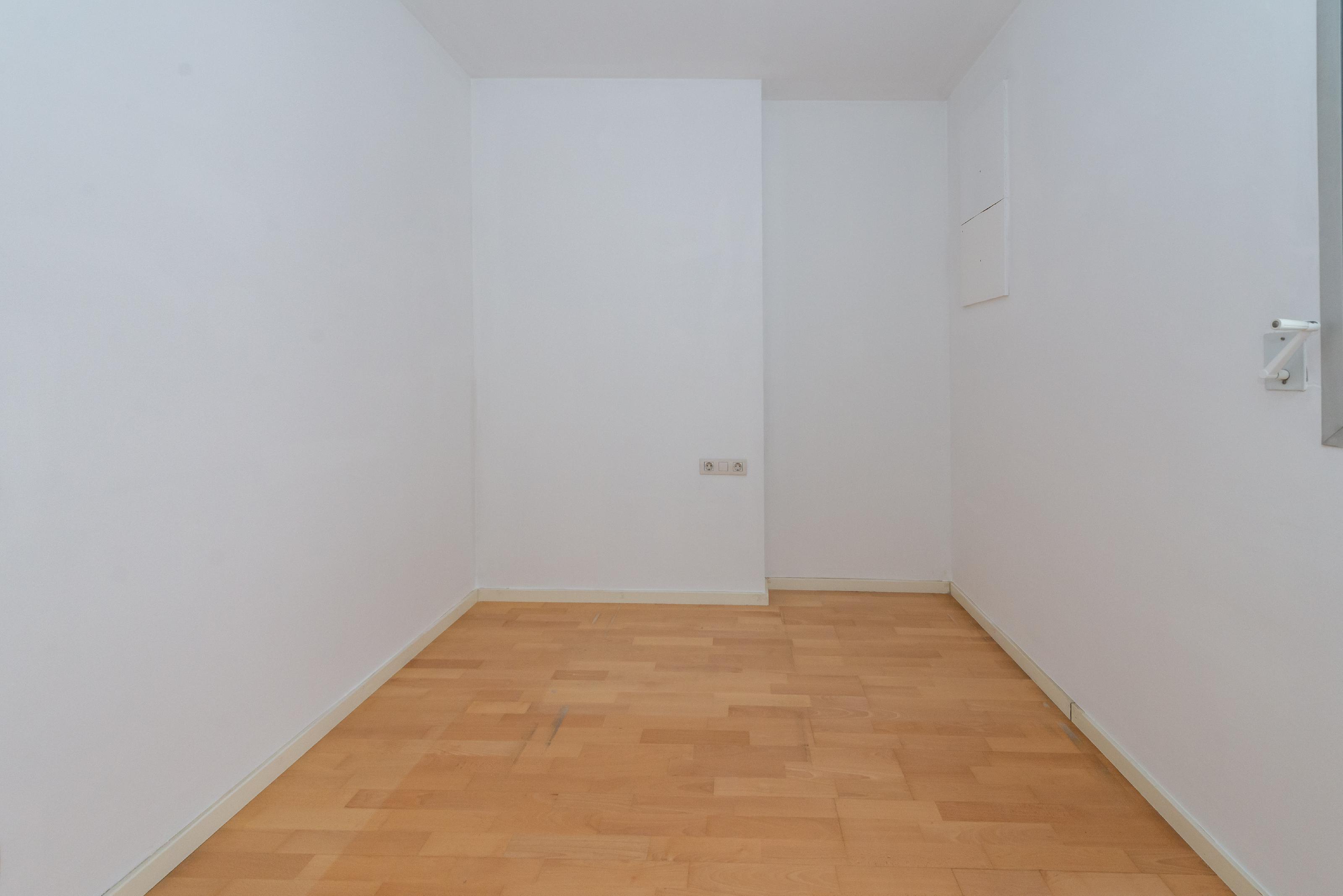 251446 Flat for sale in Sarrià-Sant Gervasi, Tres Torres 25
