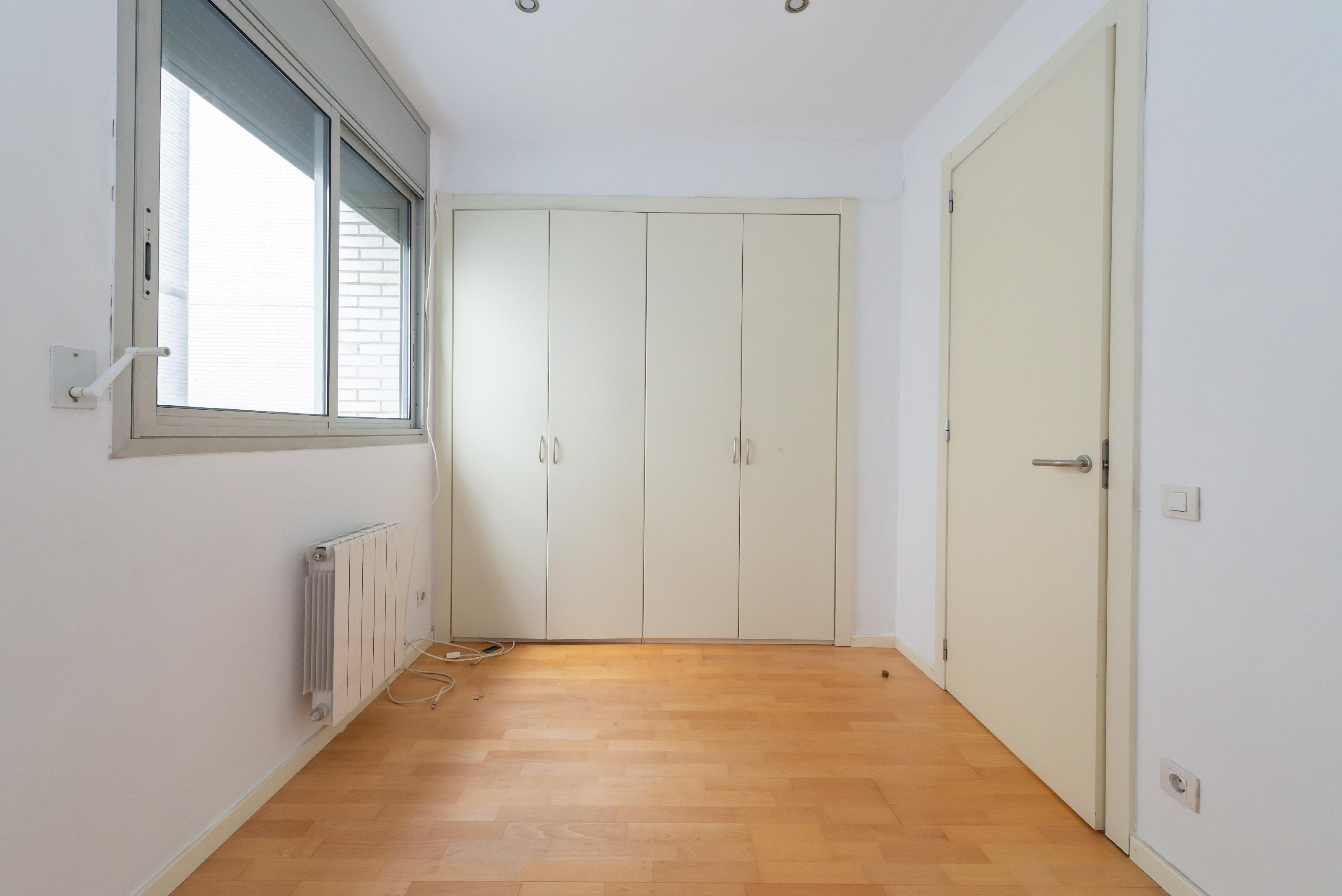 251446 Flat for sale in Sarrià-Sant Gervasi, Tres Torres 26