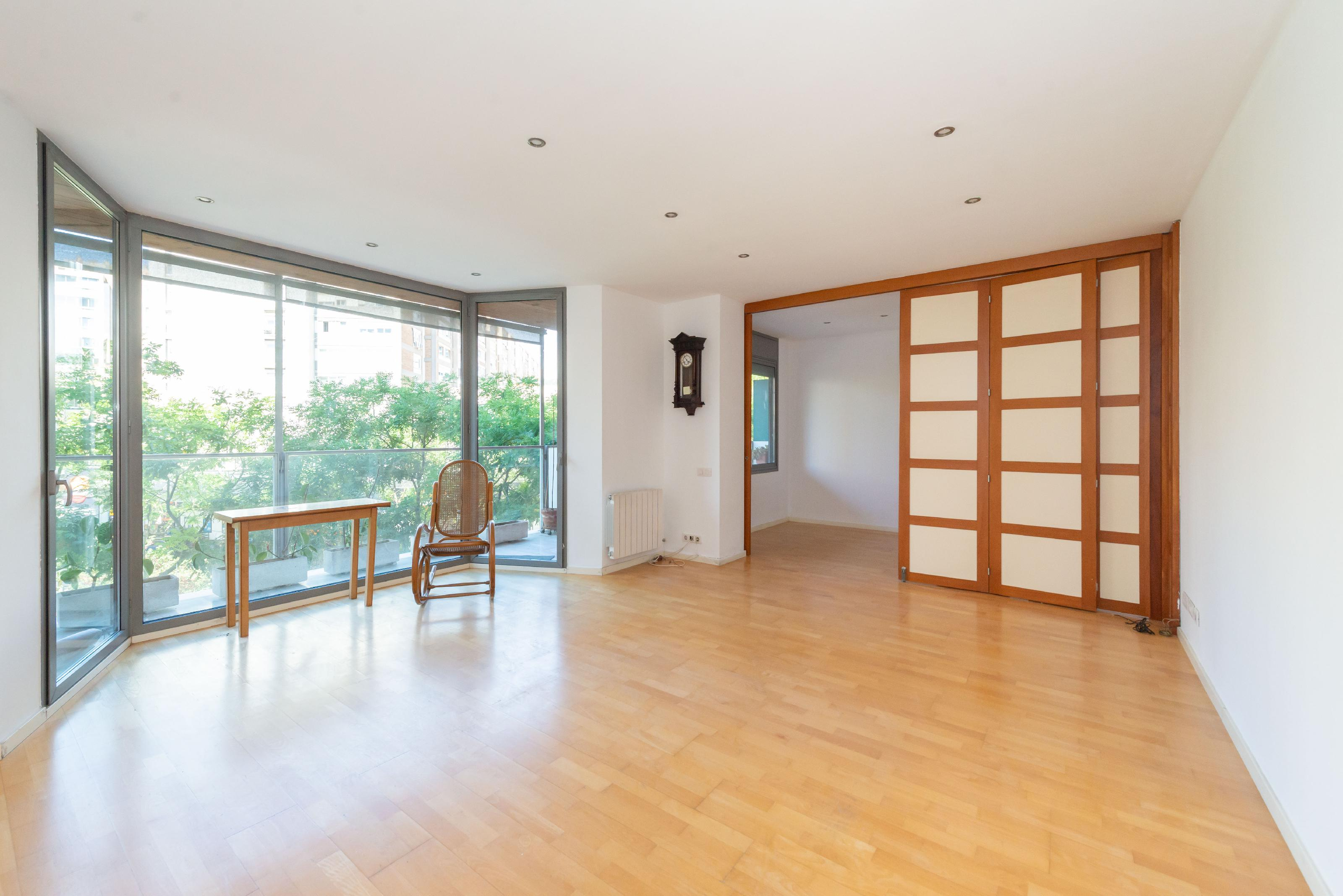 251446 Flat for sale in Sarrià-Sant Gervasi, Tres Torres 1
