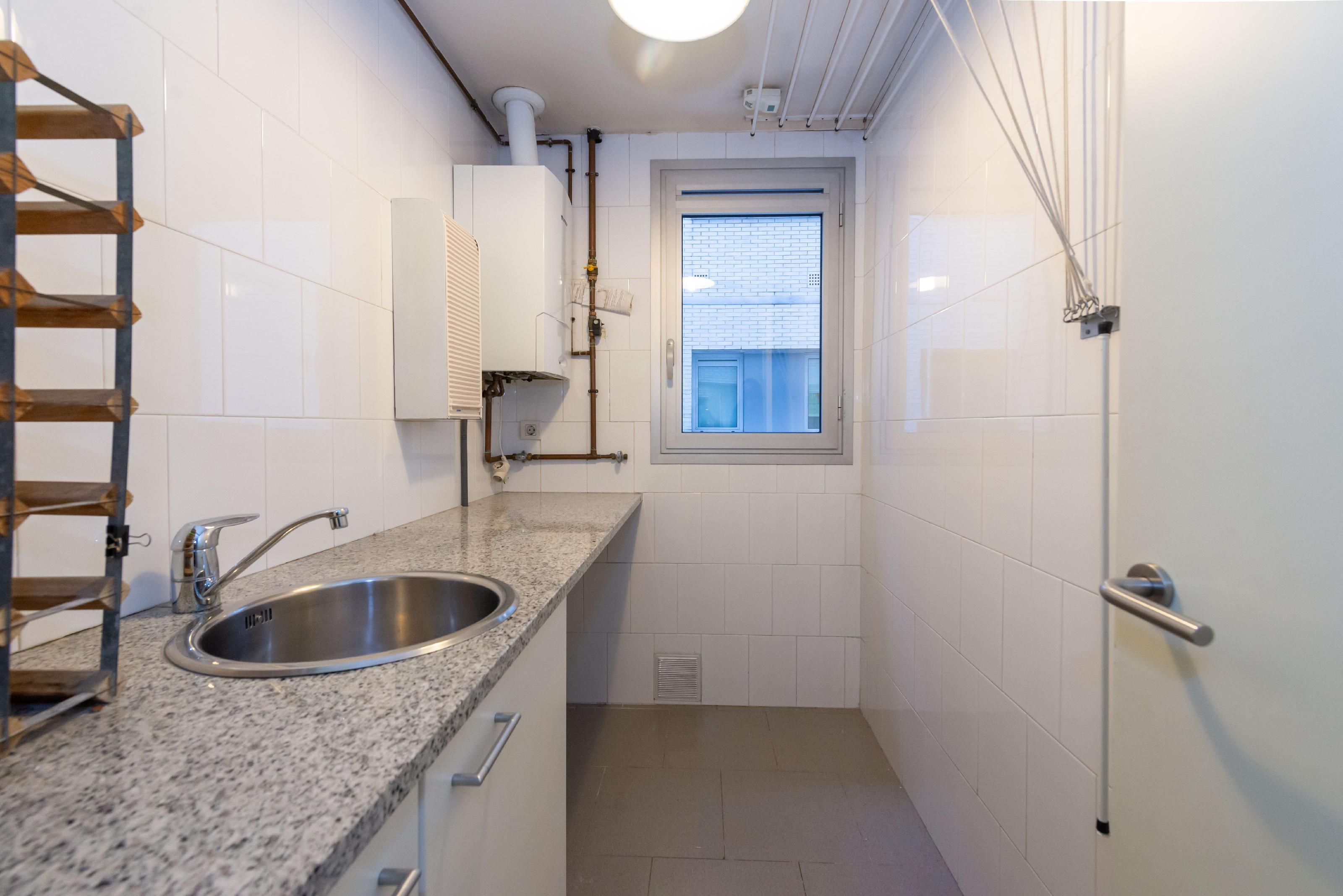 251446 Flat for sale in Sarrià-Sant Gervasi, Tres Torres 19