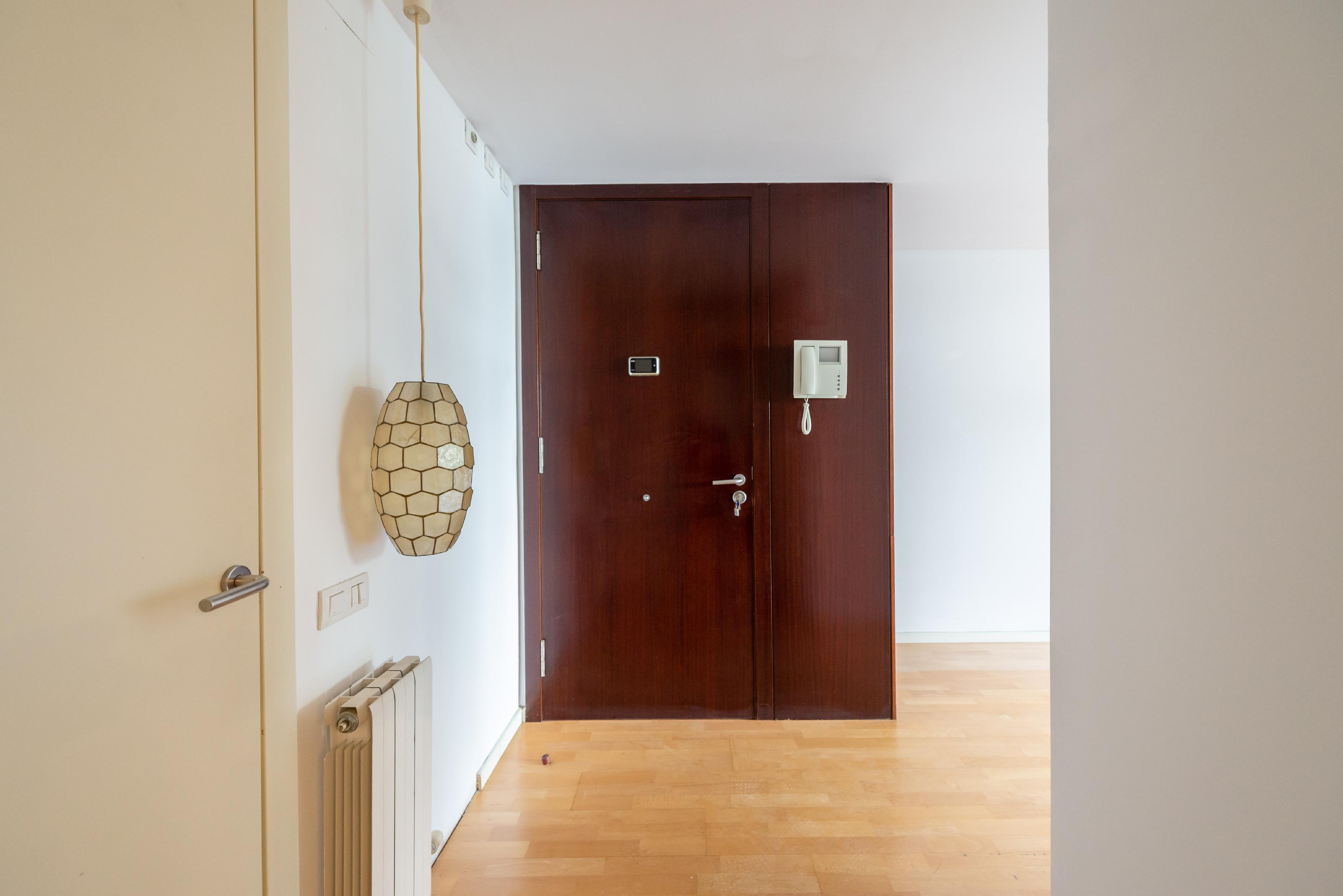 251446 Flat for sale in Sarrià-Sant Gervasi, Tres Torres 6
