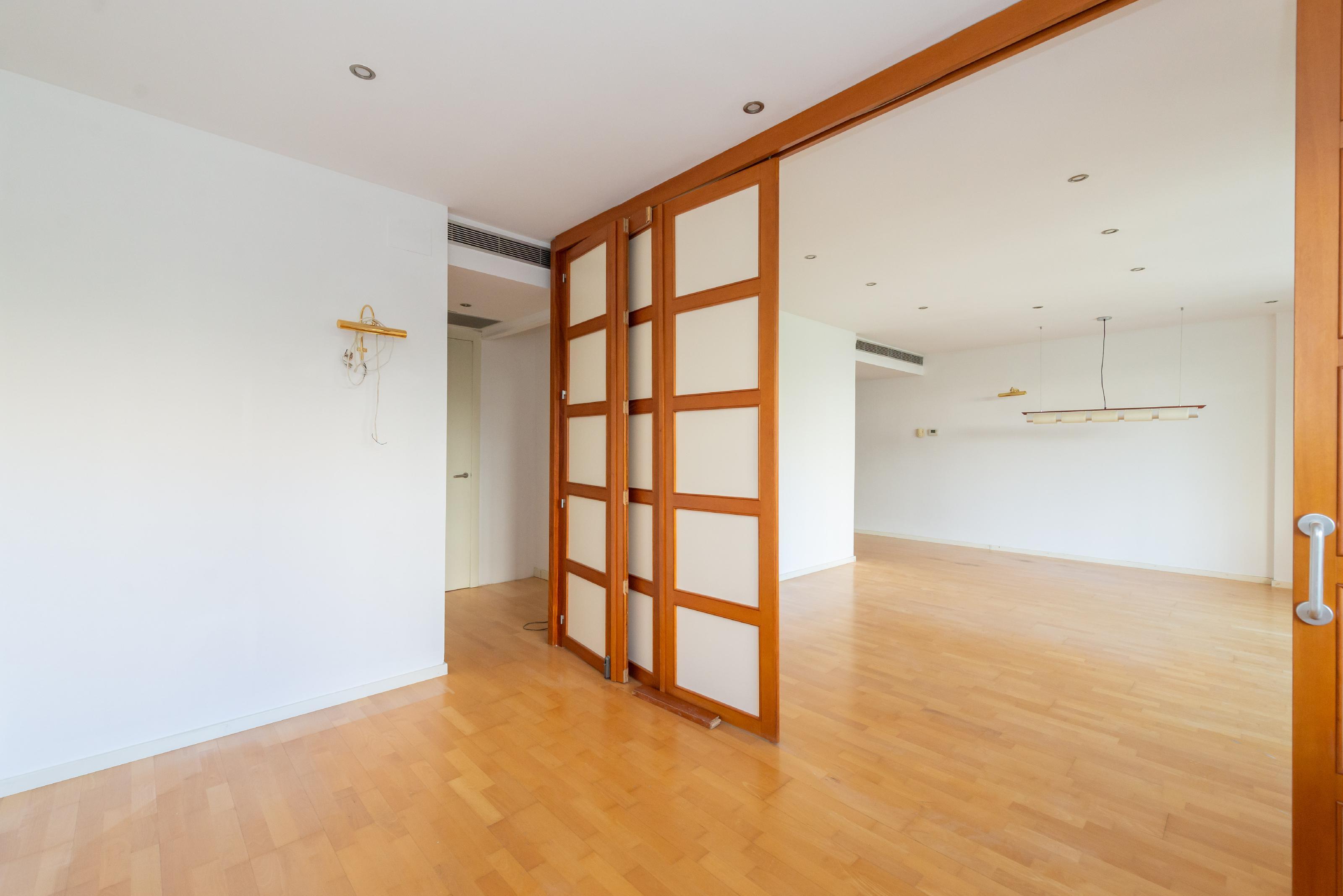 251446 Flat for sale in Sarrià-Sant Gervasi, Tres Torres 14