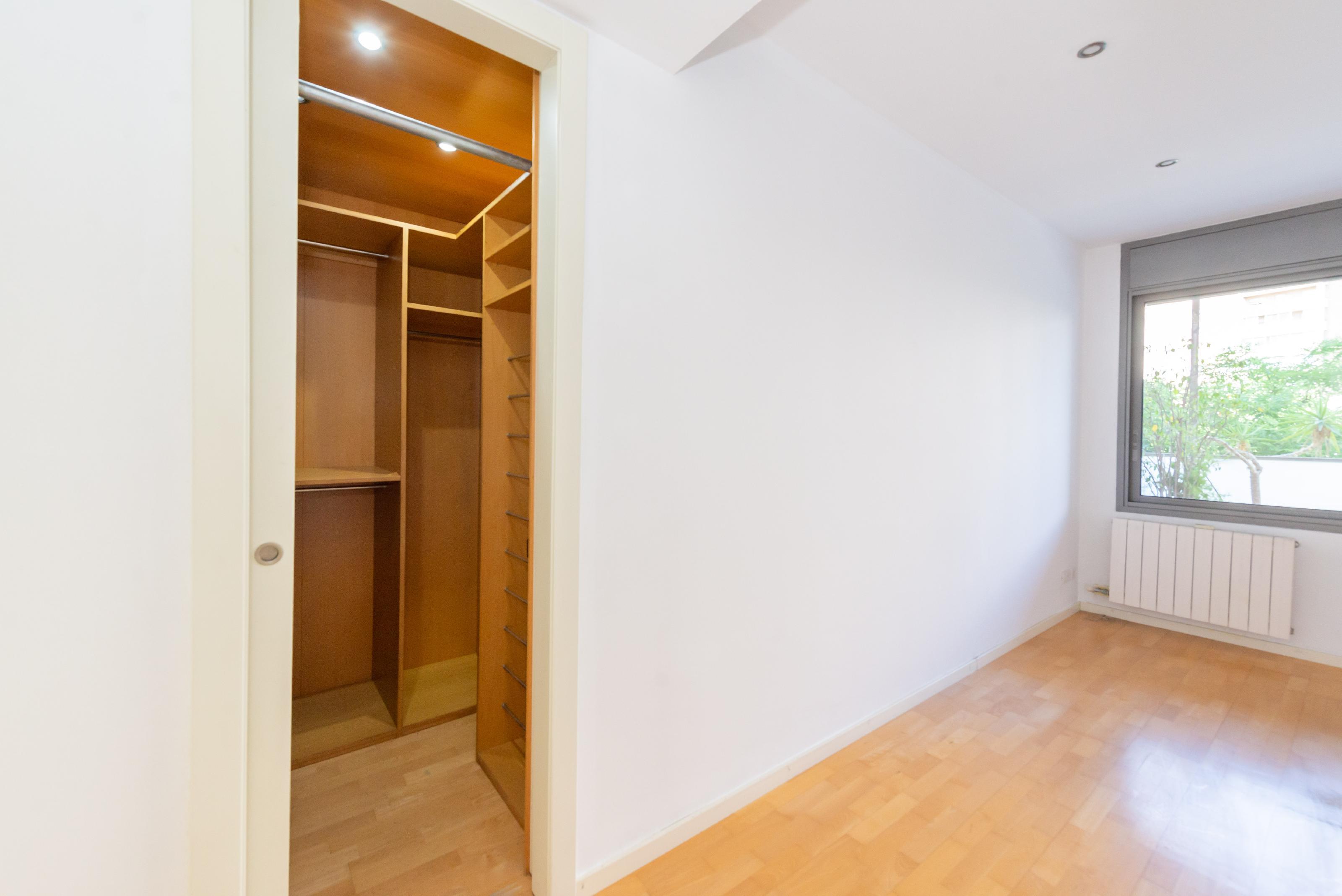 251446 Flat for sale in Sarrià-Sant Gervasi, Tres Torres 24