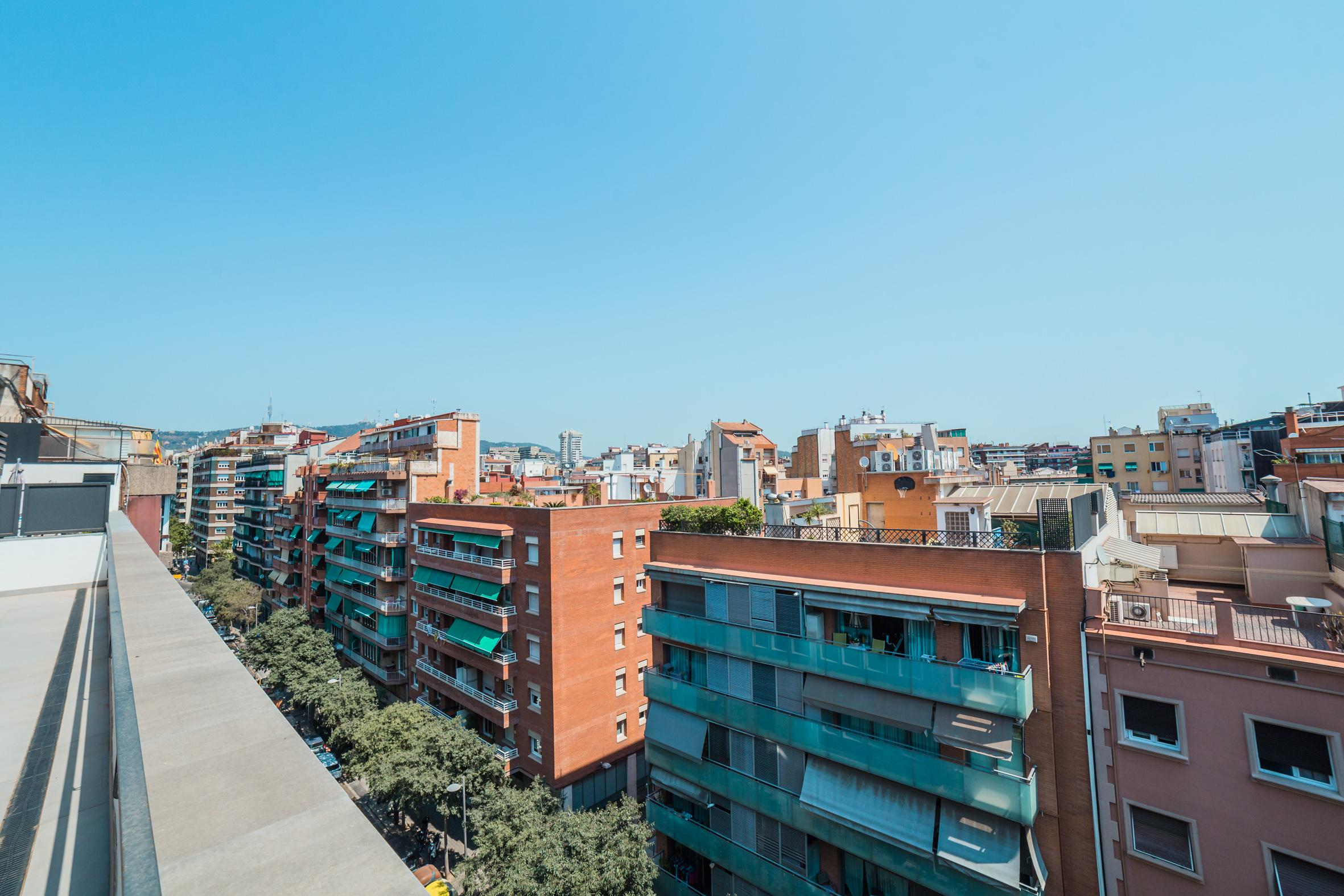 251675 Penthouse for sale in Les Corts, Les Corts 10