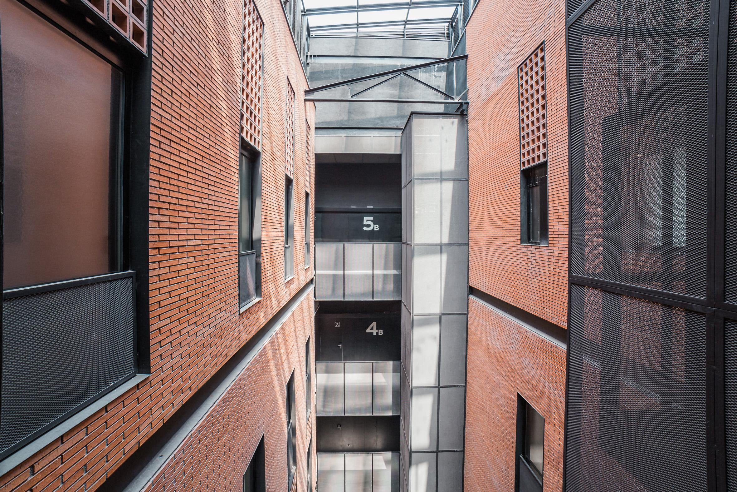 251675 Penthouse for sale in Les Corts, Les Corts 21