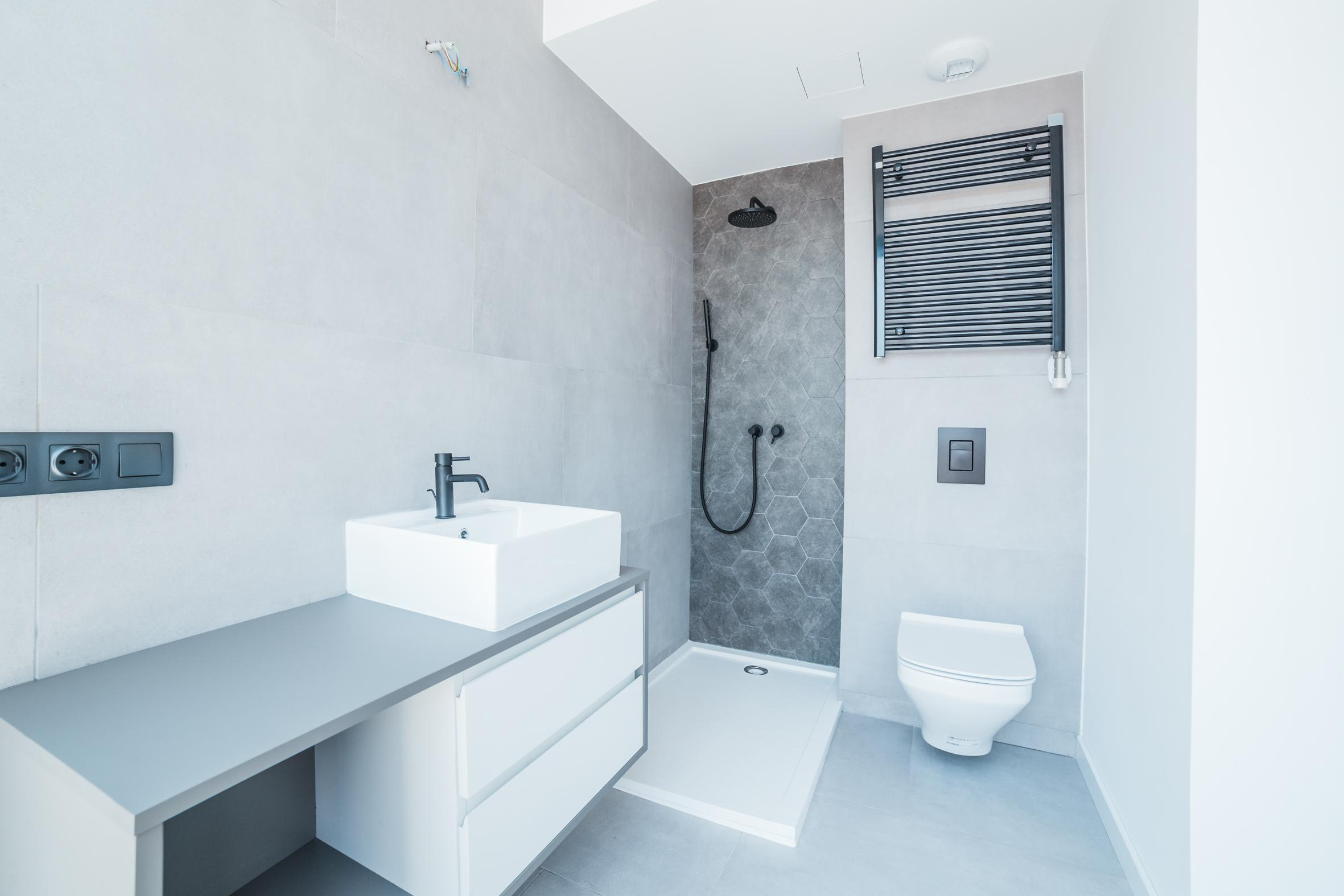 251675 Penthouse for sale in Les Corts, Les Corts 11