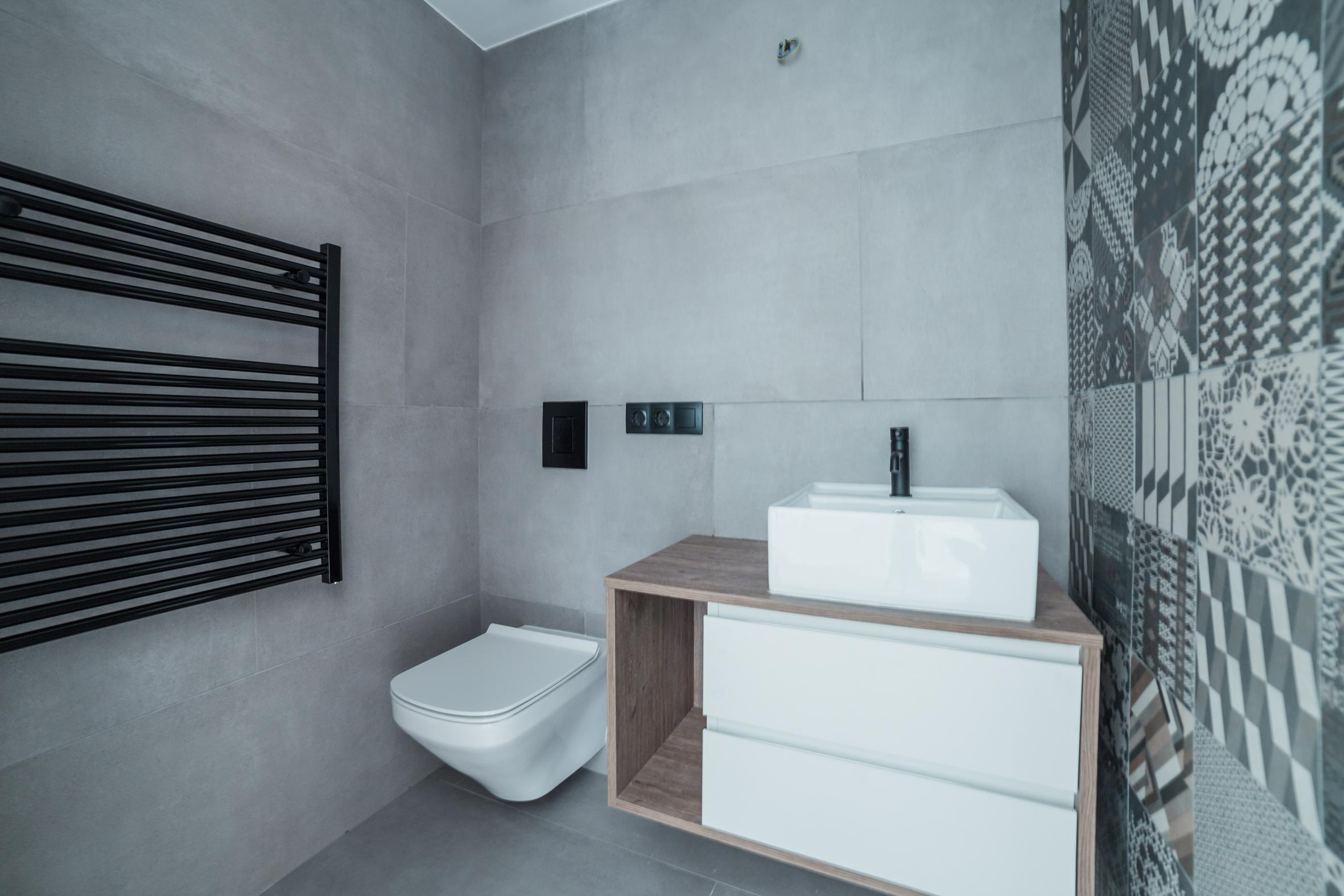 251675 Penthouse for sale in Les Corts, Les Corts 16