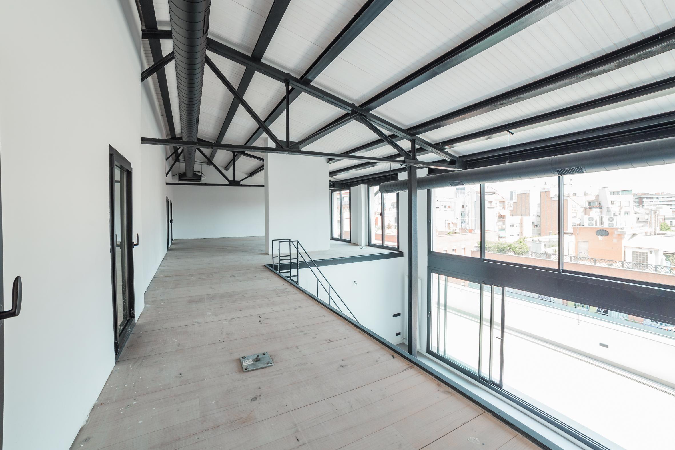 251675 Penthouse for sale in Les Corts, Les Corts 19