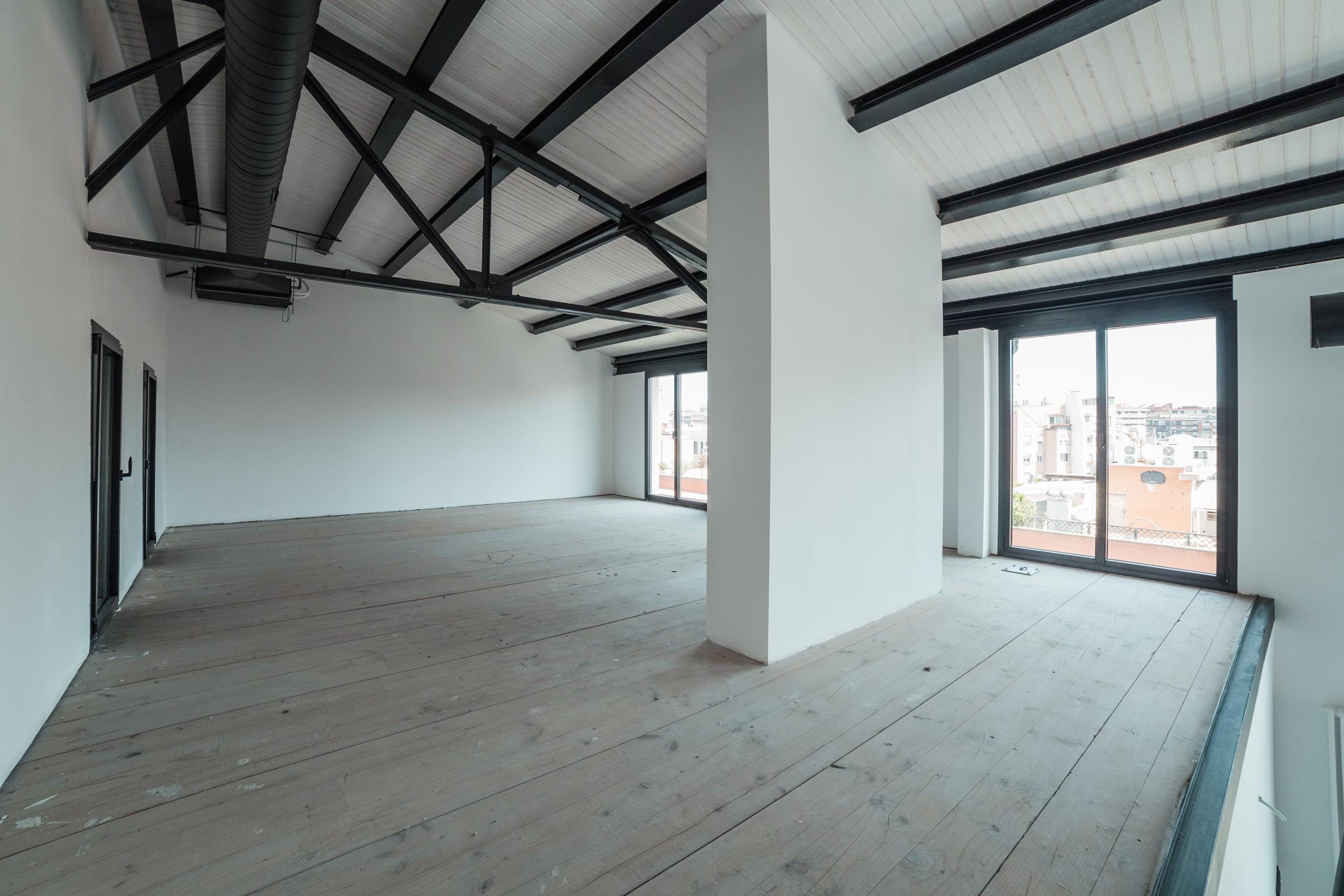 251675 Penthouse for sale in Les Corts, Les Corts 3