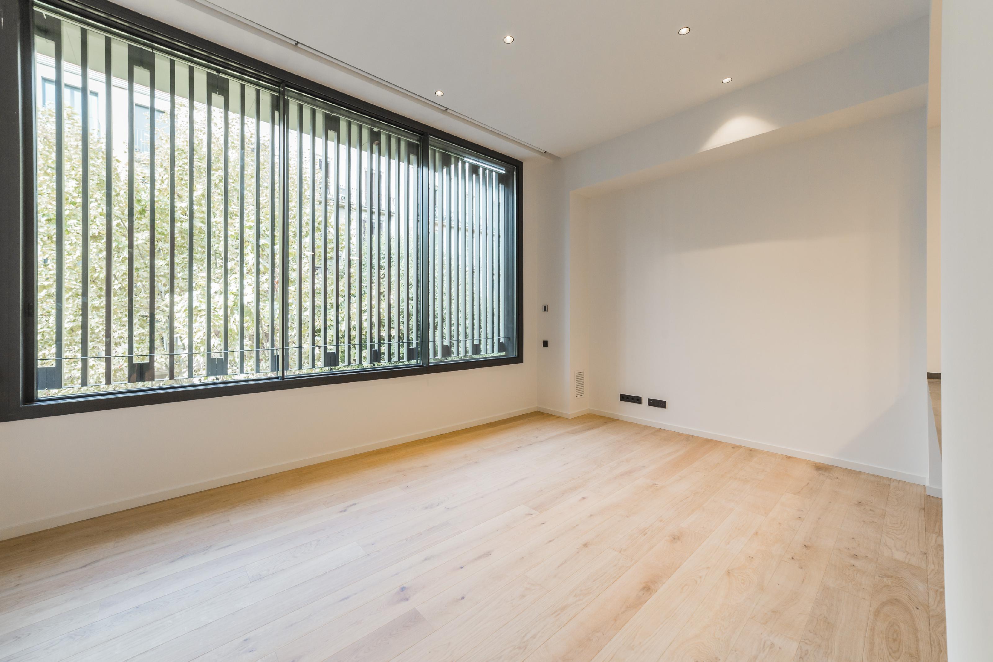 251949 Apartment for sale in Eixample, Antiga Esquerre Eixample 1