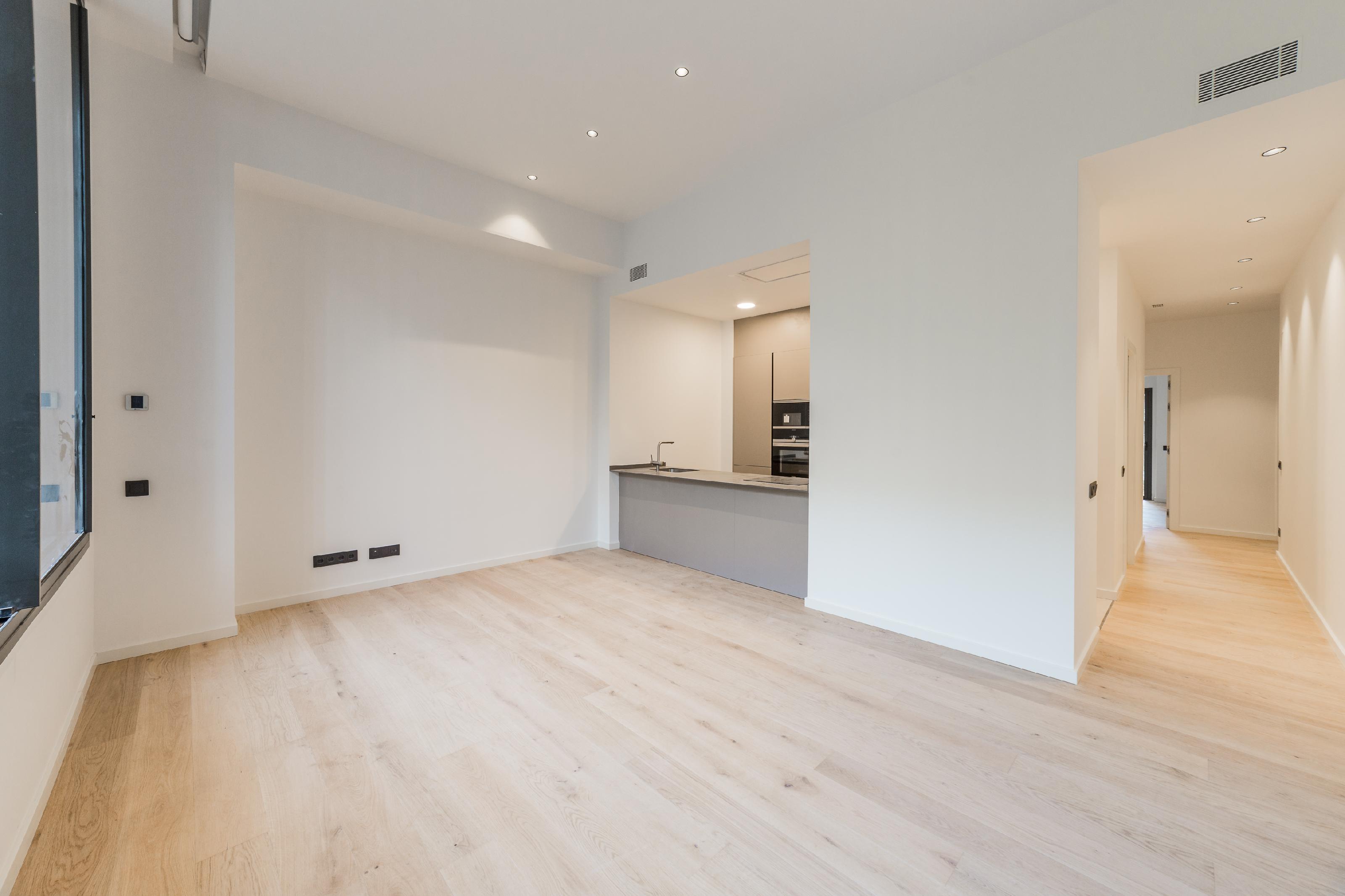 251949 Apartment for sale in Eixample, Antiga Esquerre Eixample 7