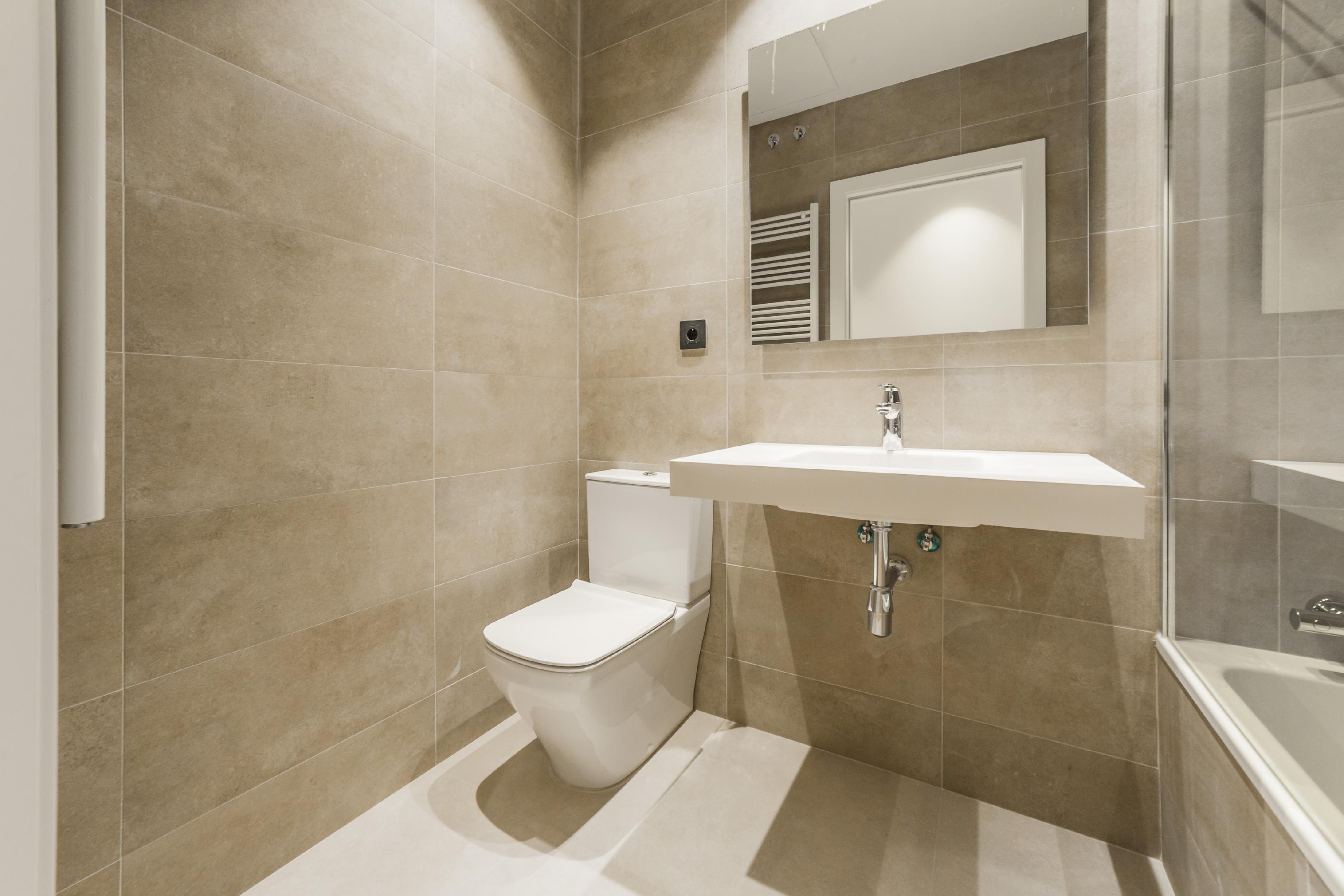251949 Apartment for sale in Eixample, Antiga Esquerre Eixample 21