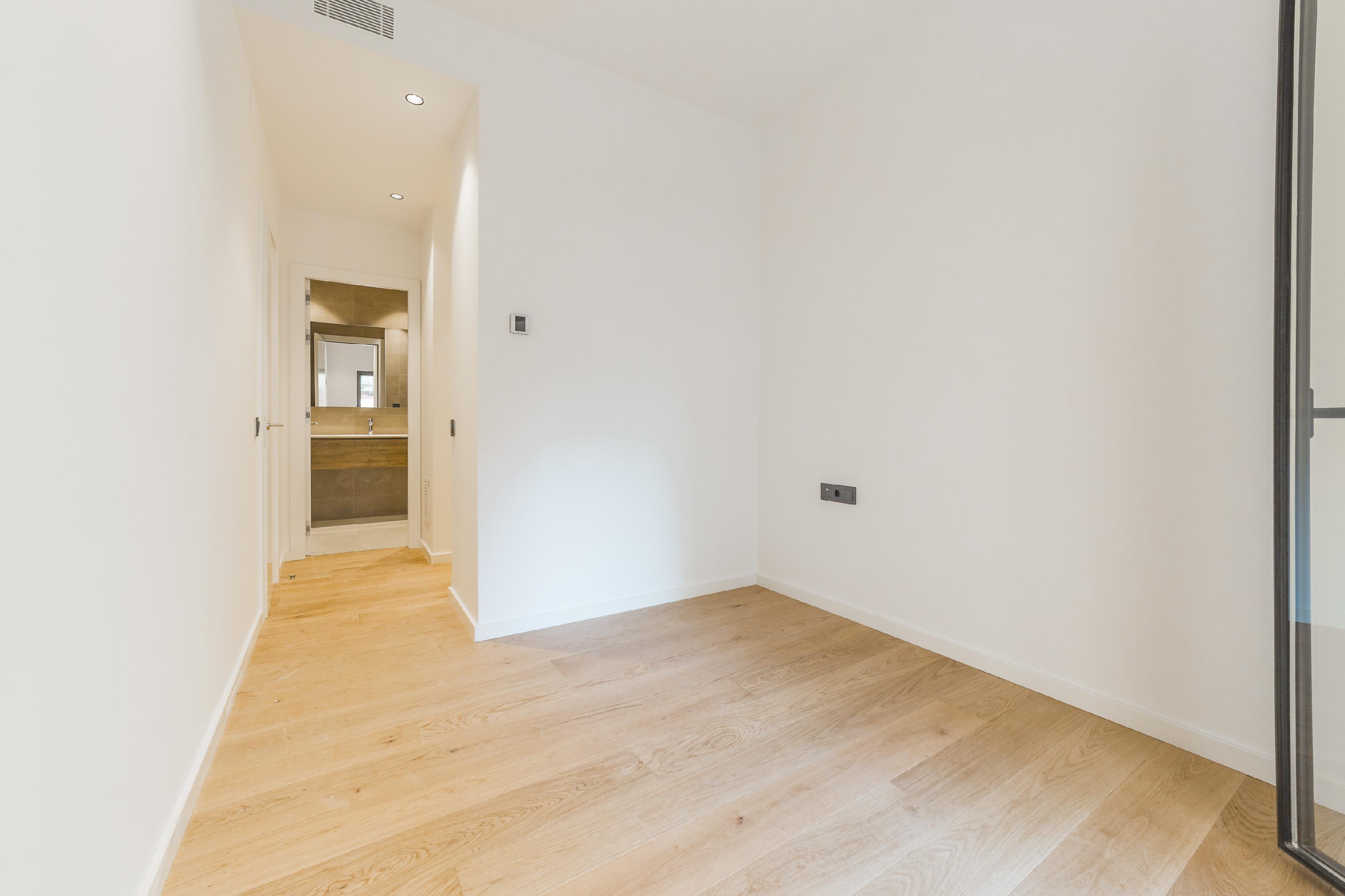 251949 Apartment for sale in Eixample, Antiga Esquerre Eixample 14