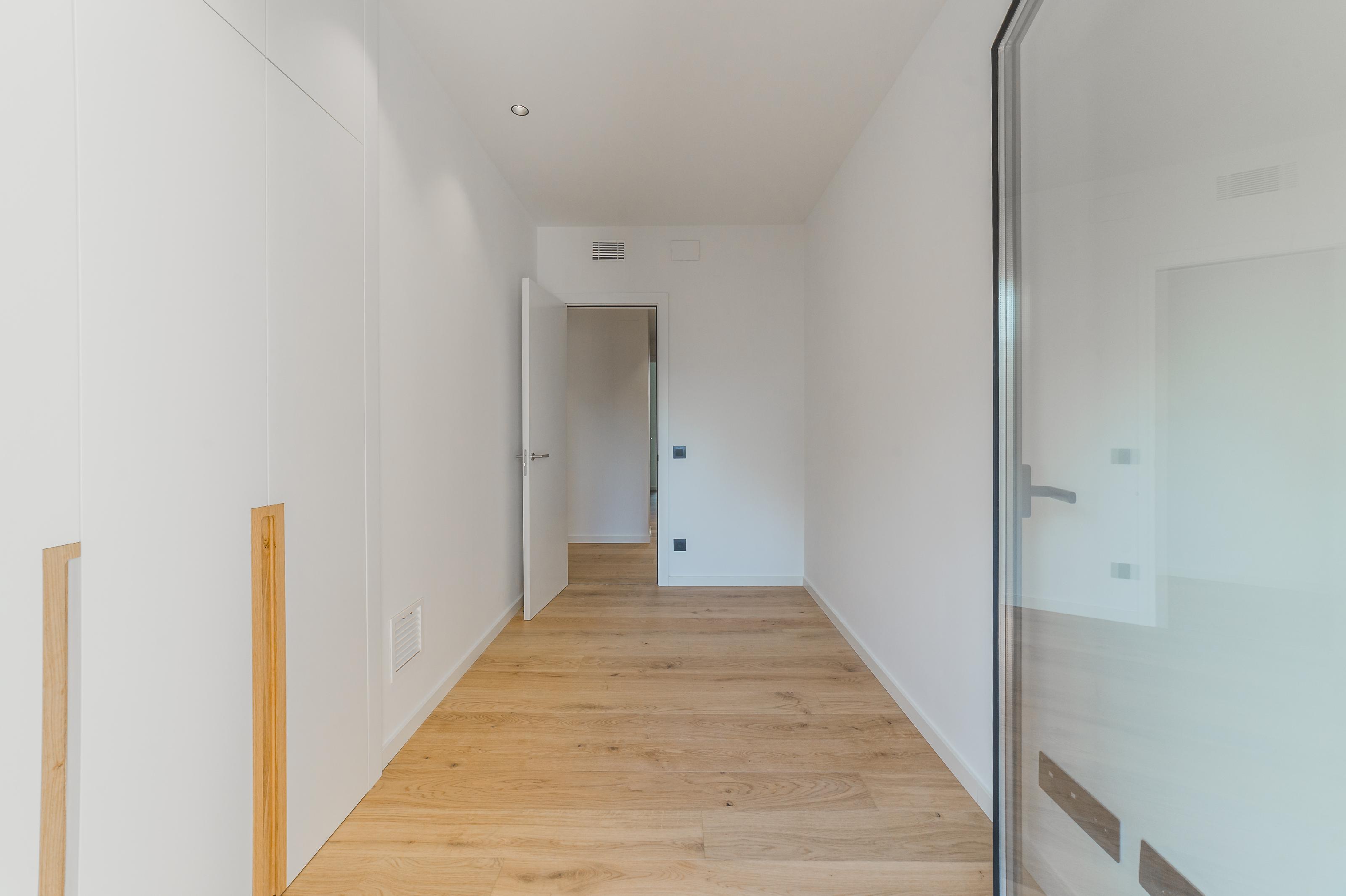 251949 Apartment for sale in Eixample, Antiga Esquerre Eixample 23