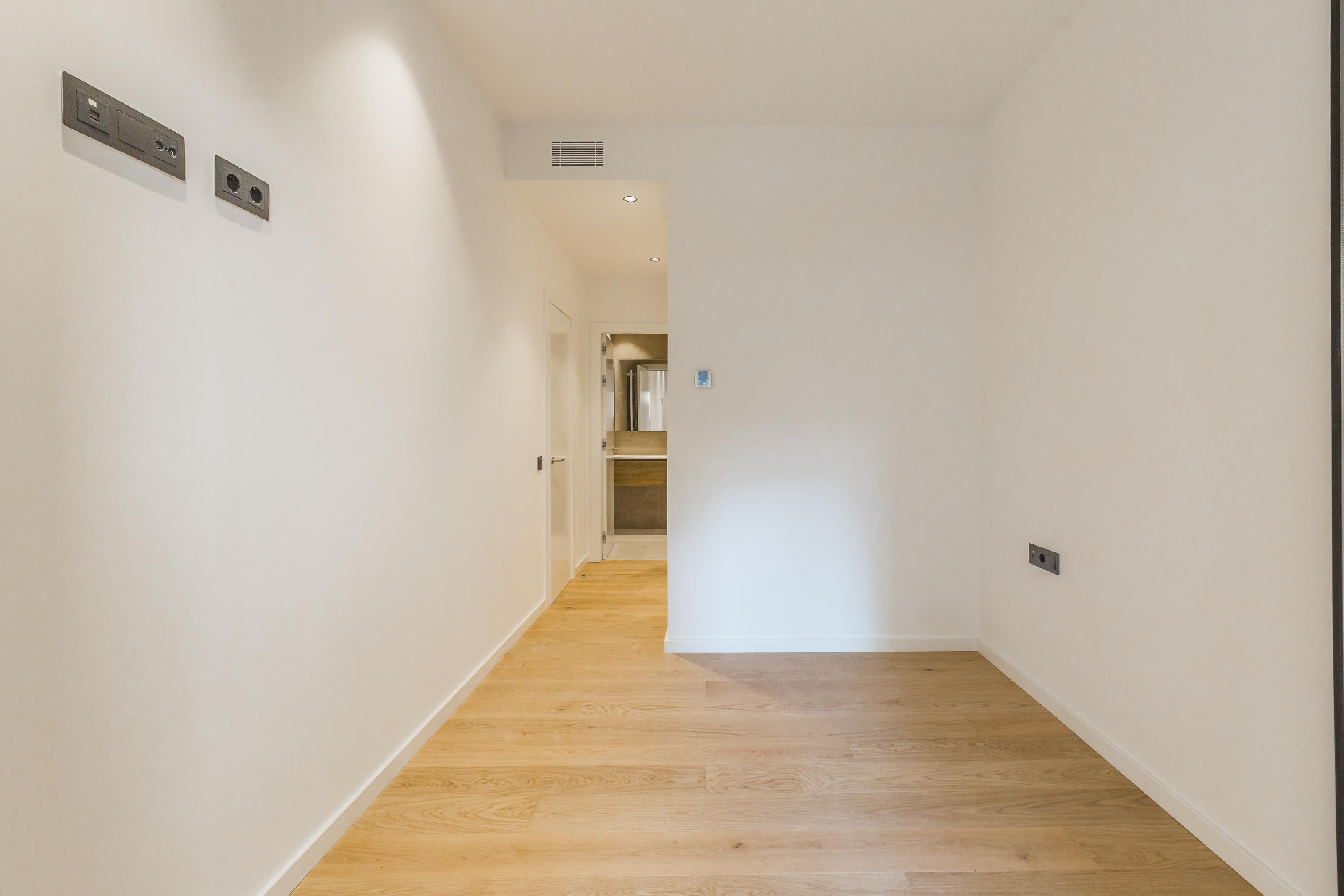 251949 Apartment for sale in Eixample, Antiga Esquerre Eixample 15
