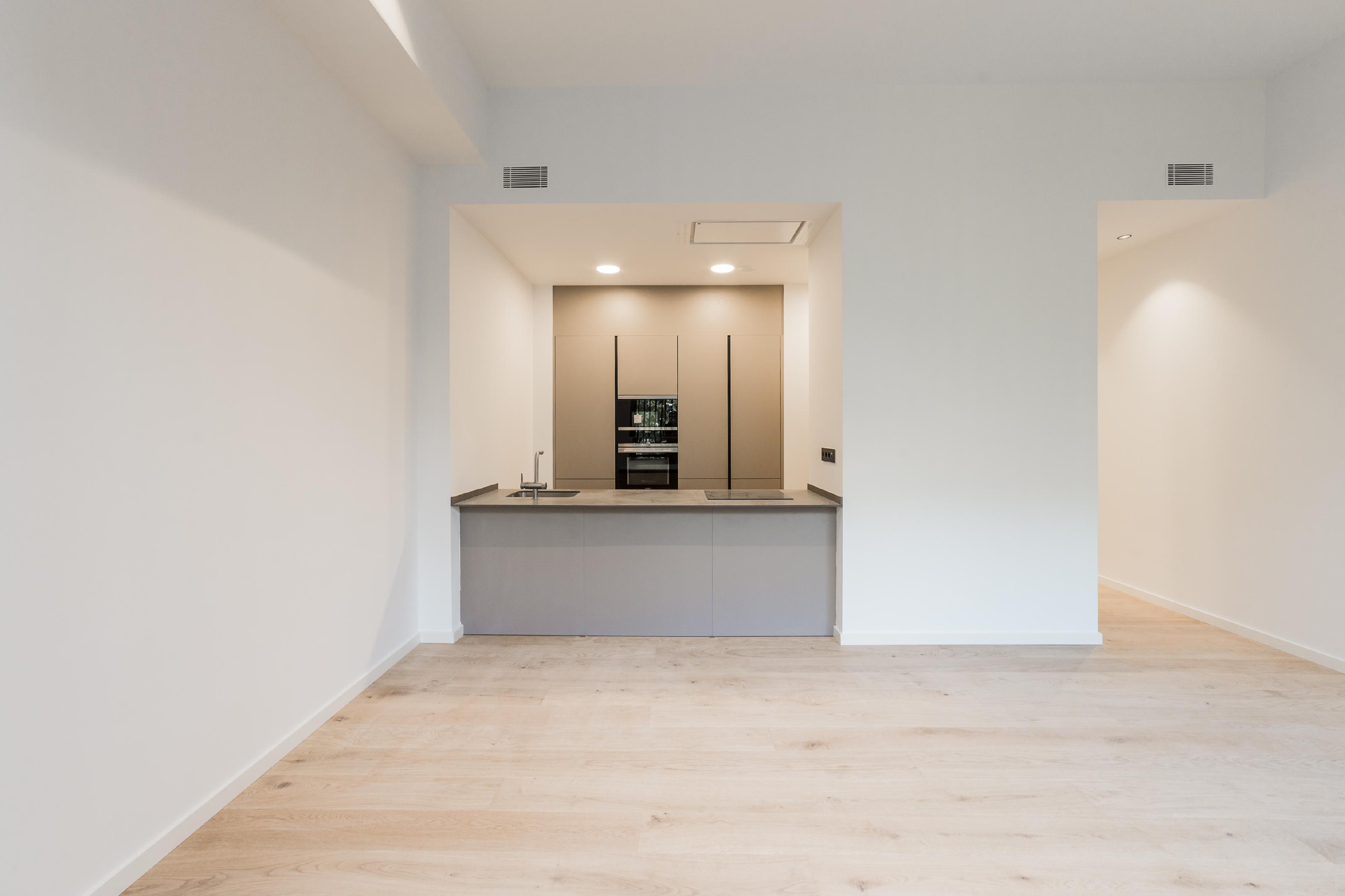 251949 Apartment for sale in Eixample, Antiga Esquerre Eixample 8