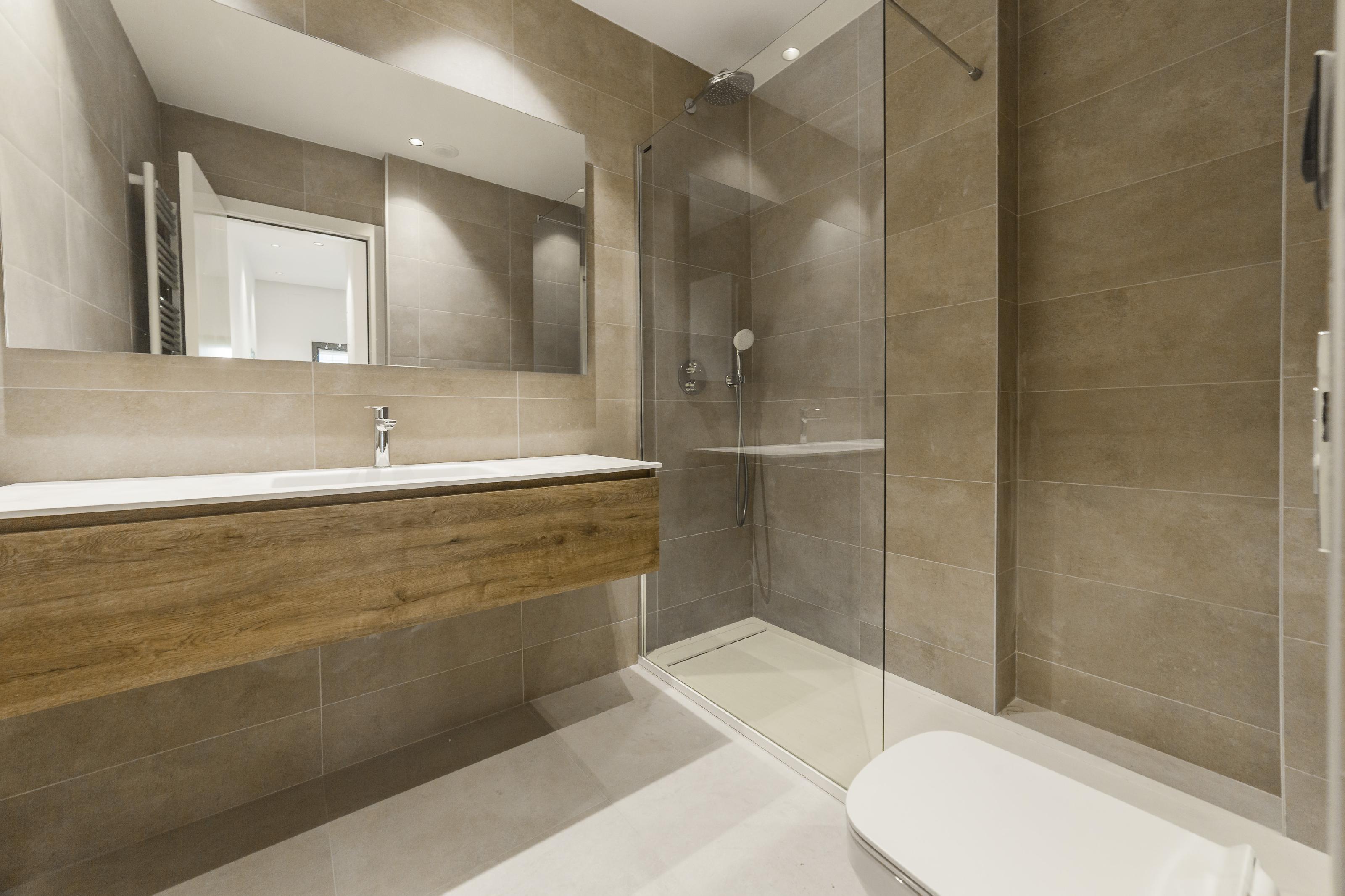 251949 Apartment for sale in Eixample, Antiga Esquerre Eixample 17