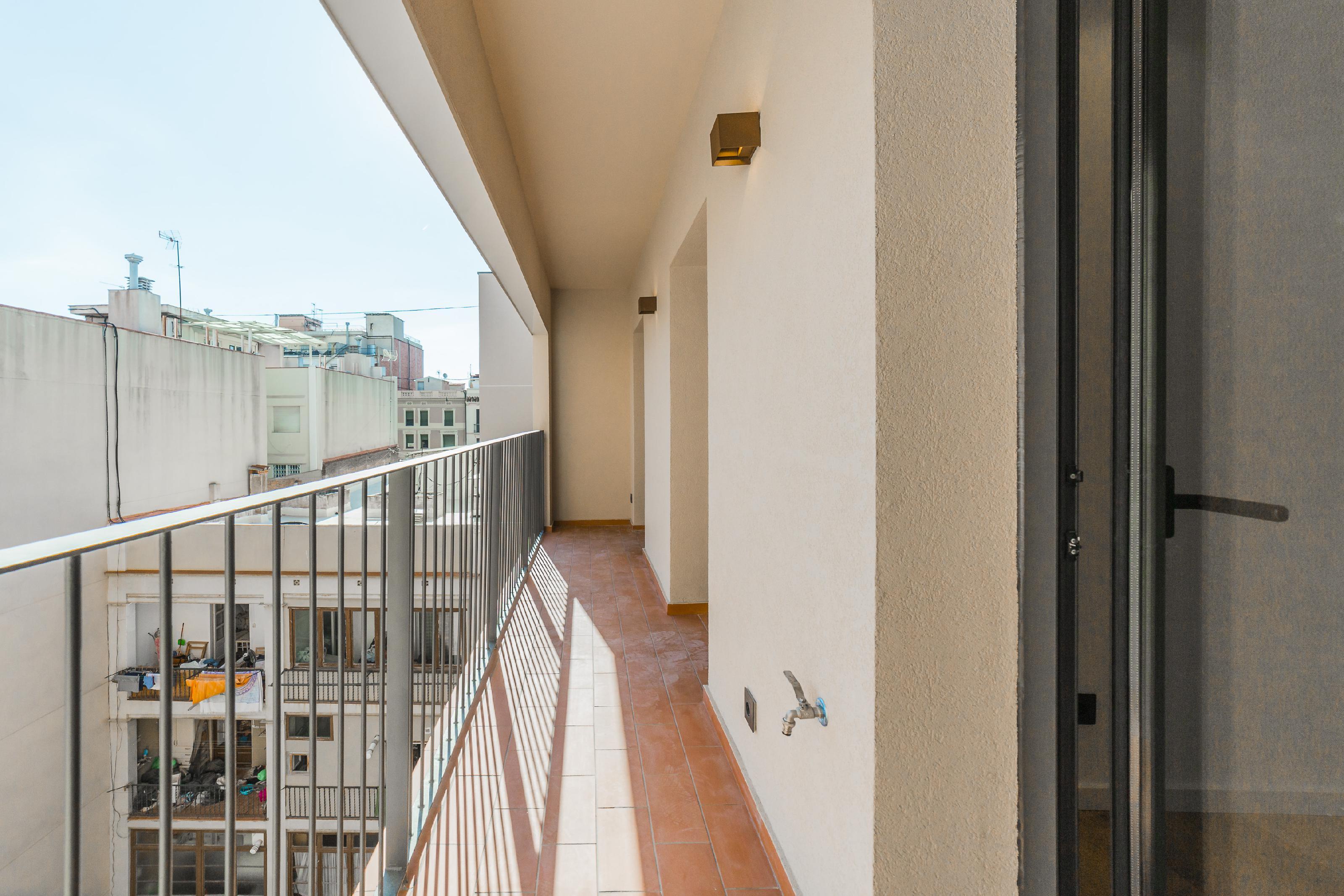 251949 Apartment for sale in Eixample, Antiga Esquerre Eixample 24