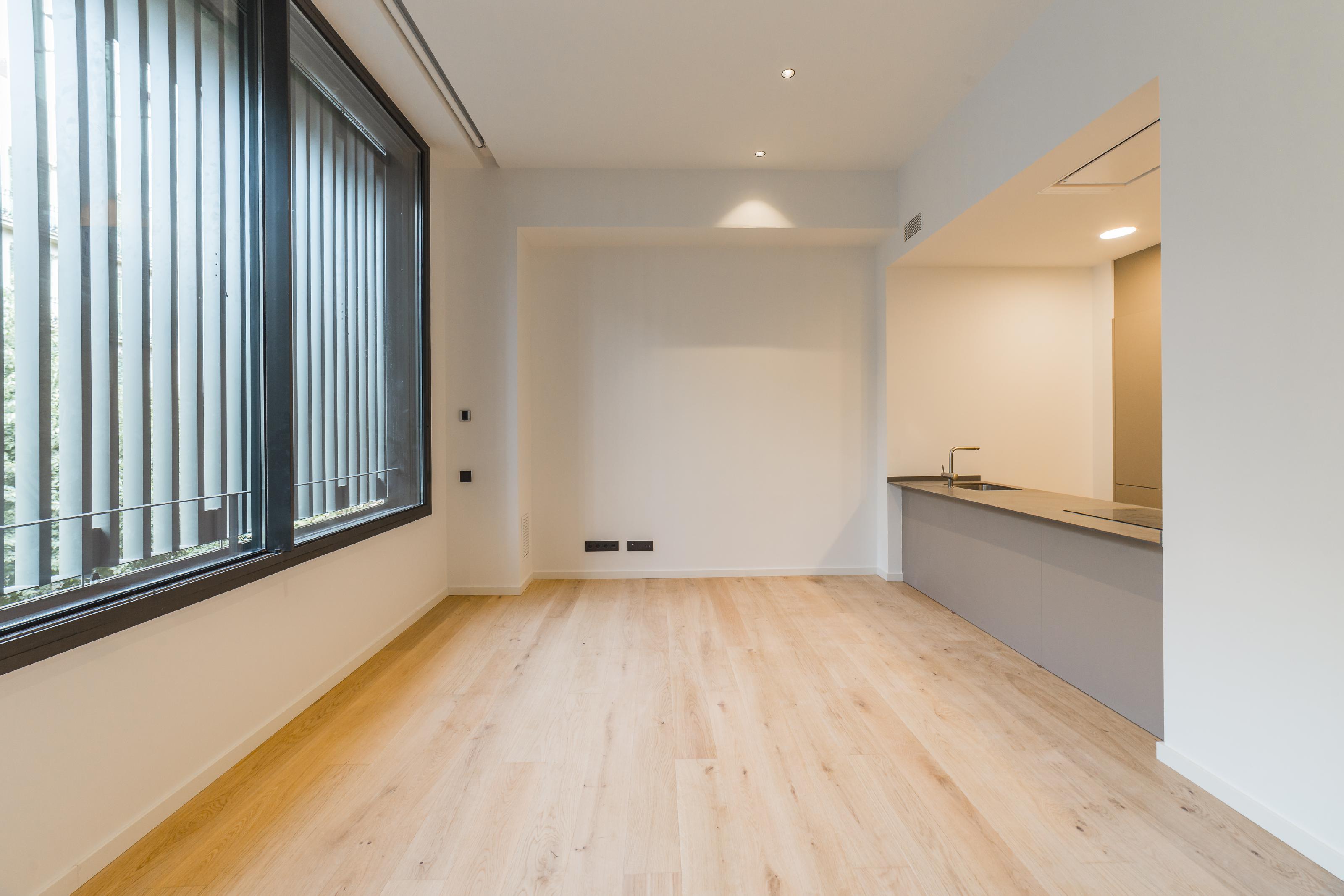 251949 Apartment for sale in Eixample, Antiga Esquerre Eixample 2