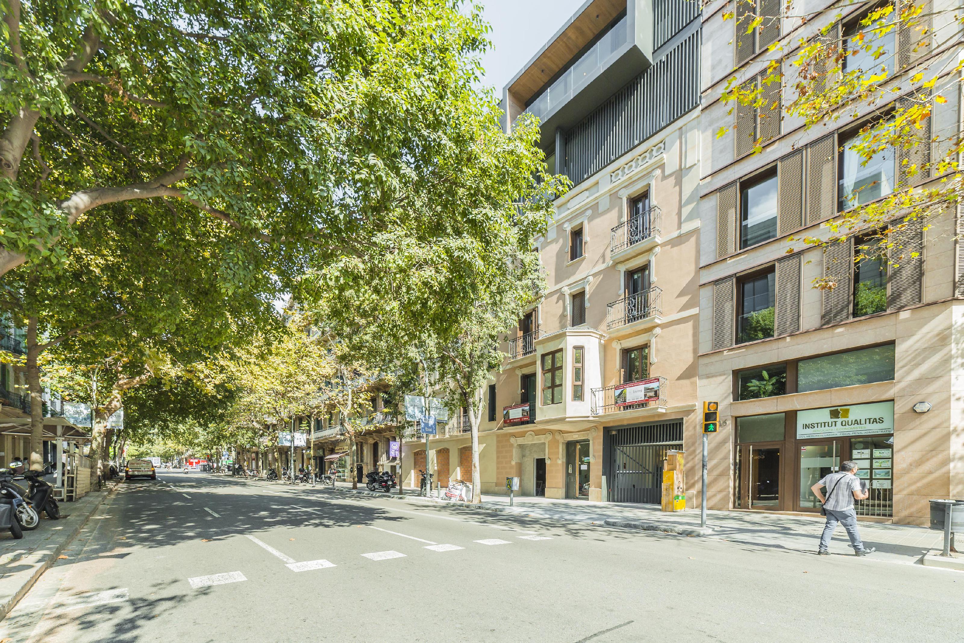 251949 Apartment for sale in Eixample, Antiga Esquerre Eixample 27