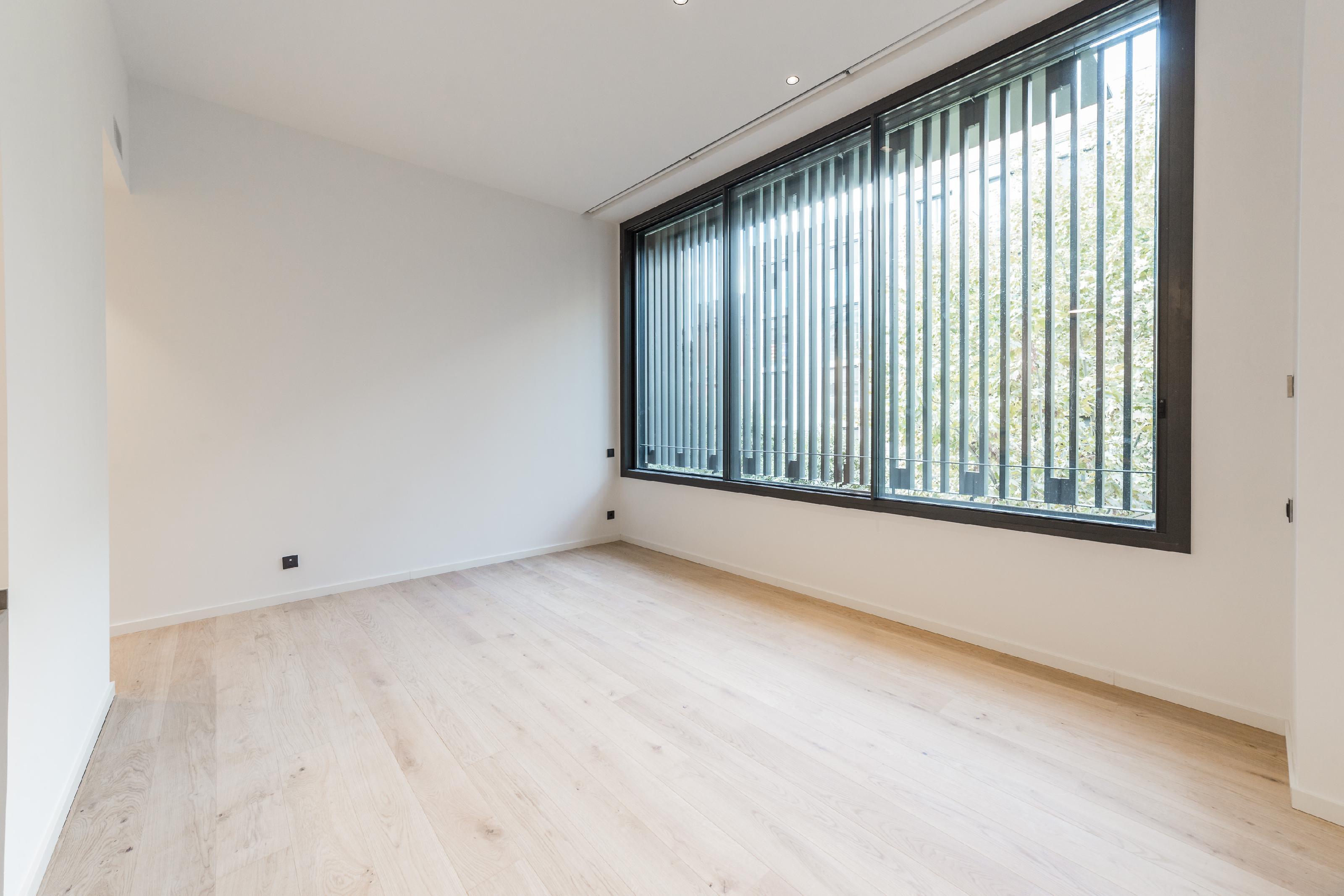 251949 Apartment for sale in Eixample, Antiga Esquerre Eixample 6