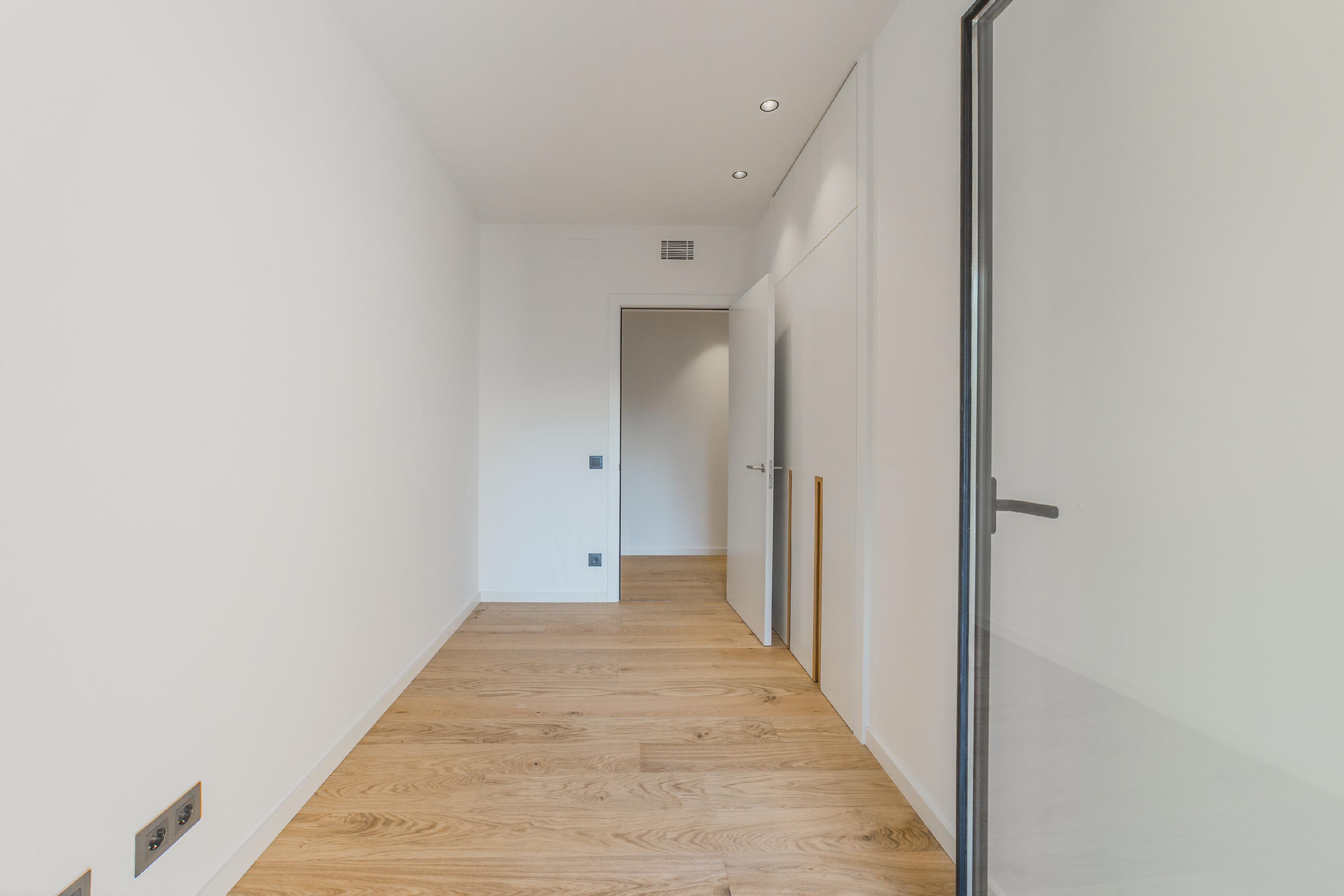 251949 Apartment for sale in Eixample, Antiga Esquerre Eixample 25