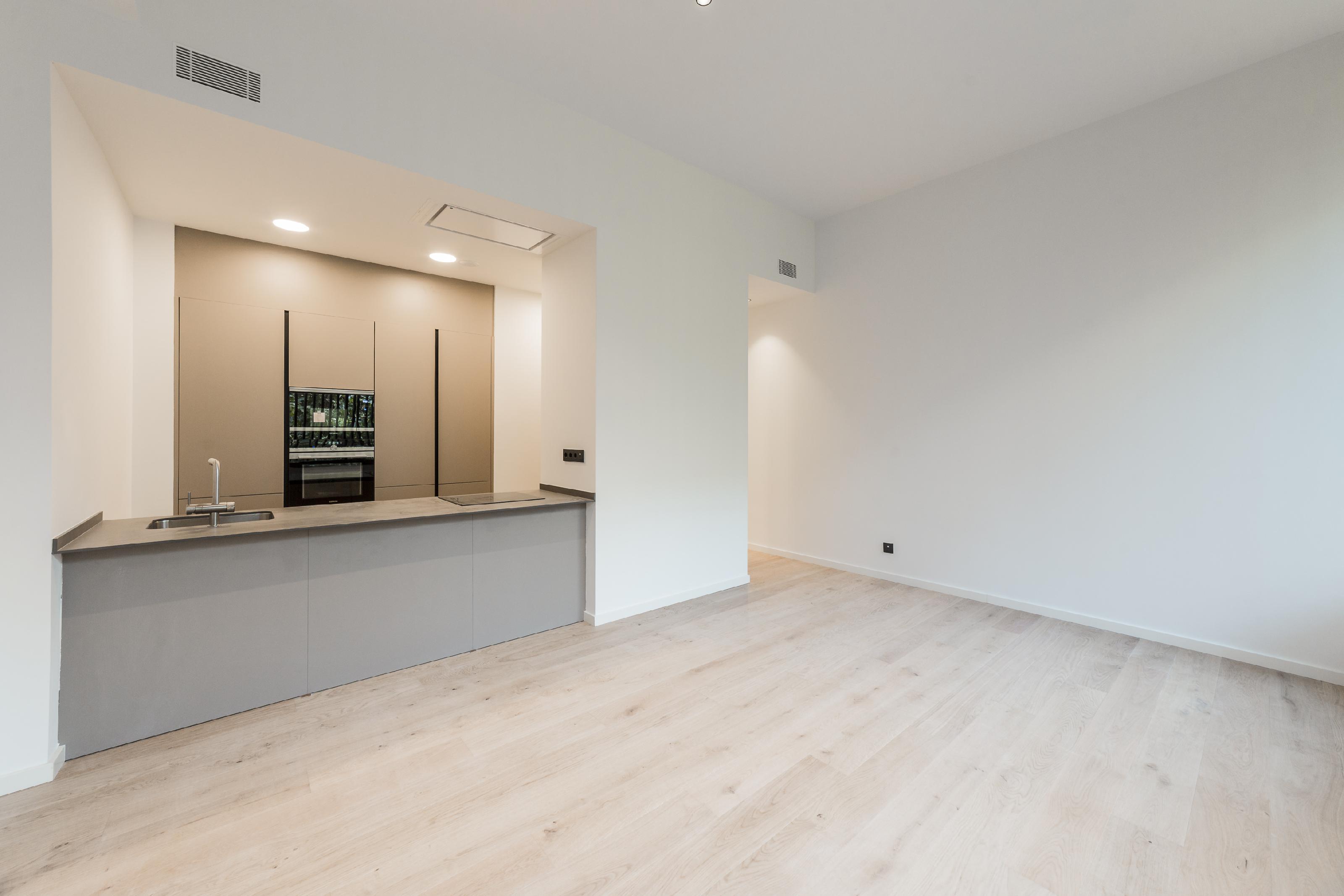 251949 Apartment for sale in Eixample, Antiga Esquerre Eixample 9