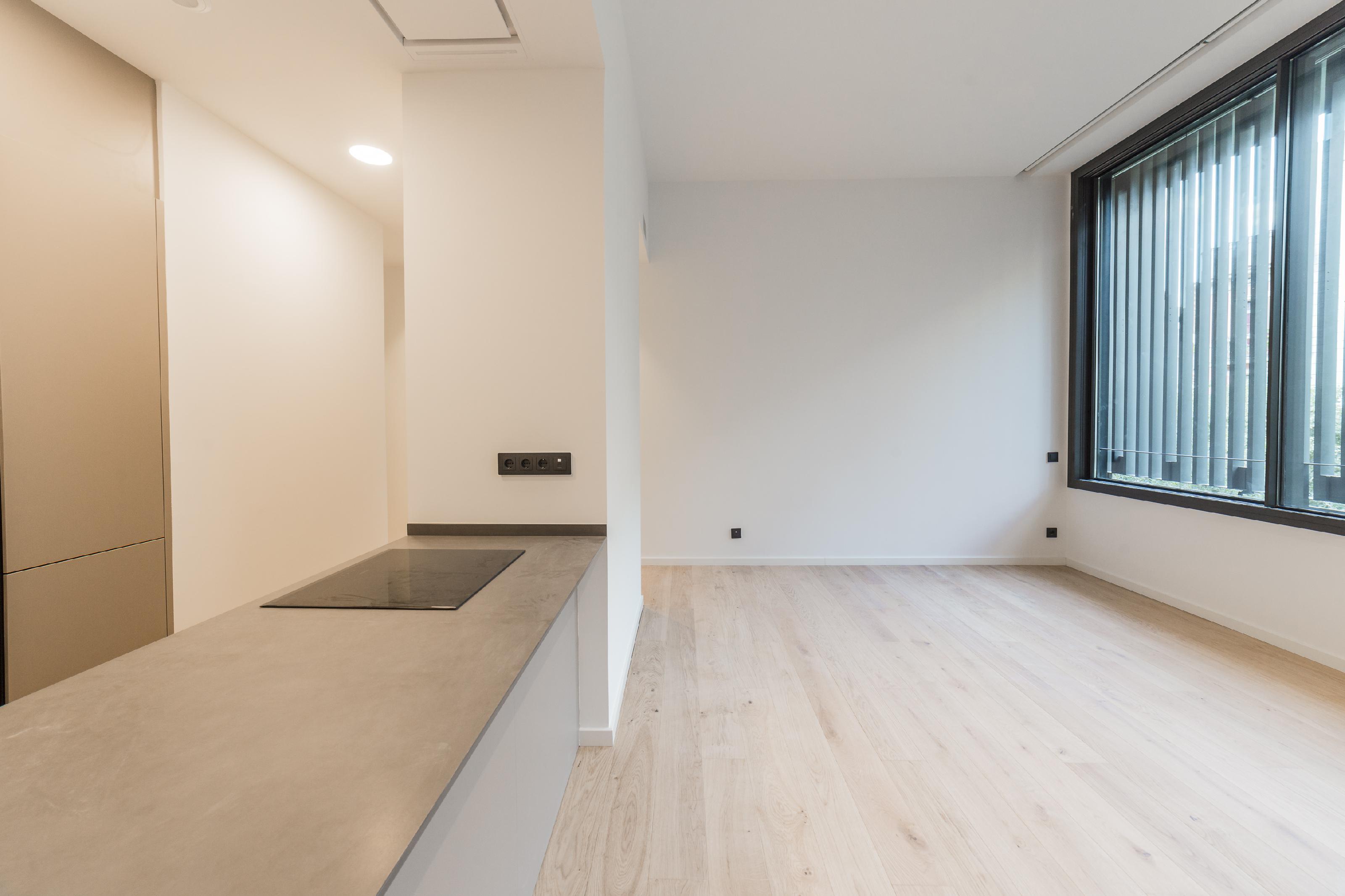 251949 Apartment for sale in Eixample, Antiga Esquerre Eixample 10