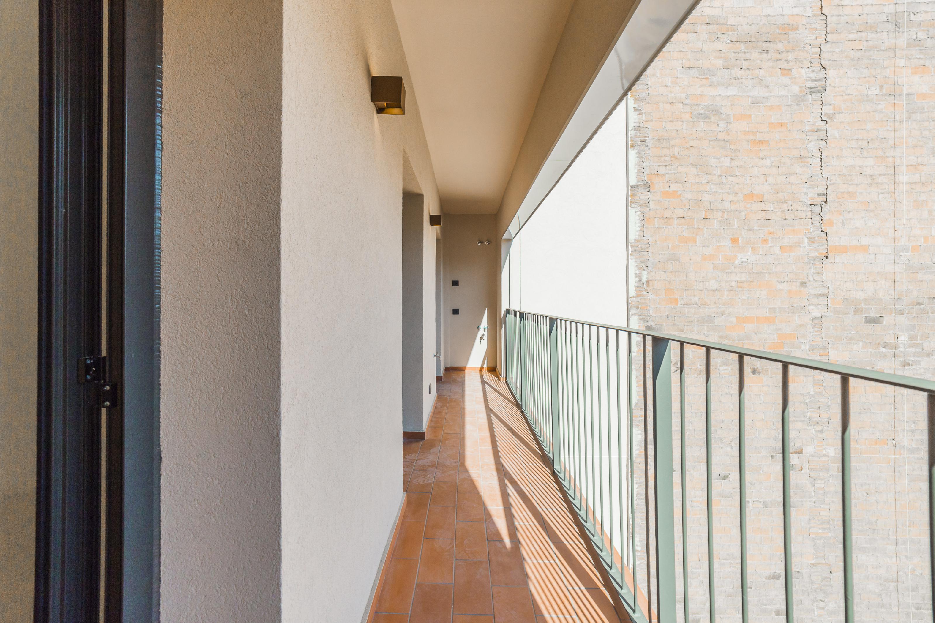 251949 Apartment for sale in Eixample, Antiga Esquerre Eixample 5