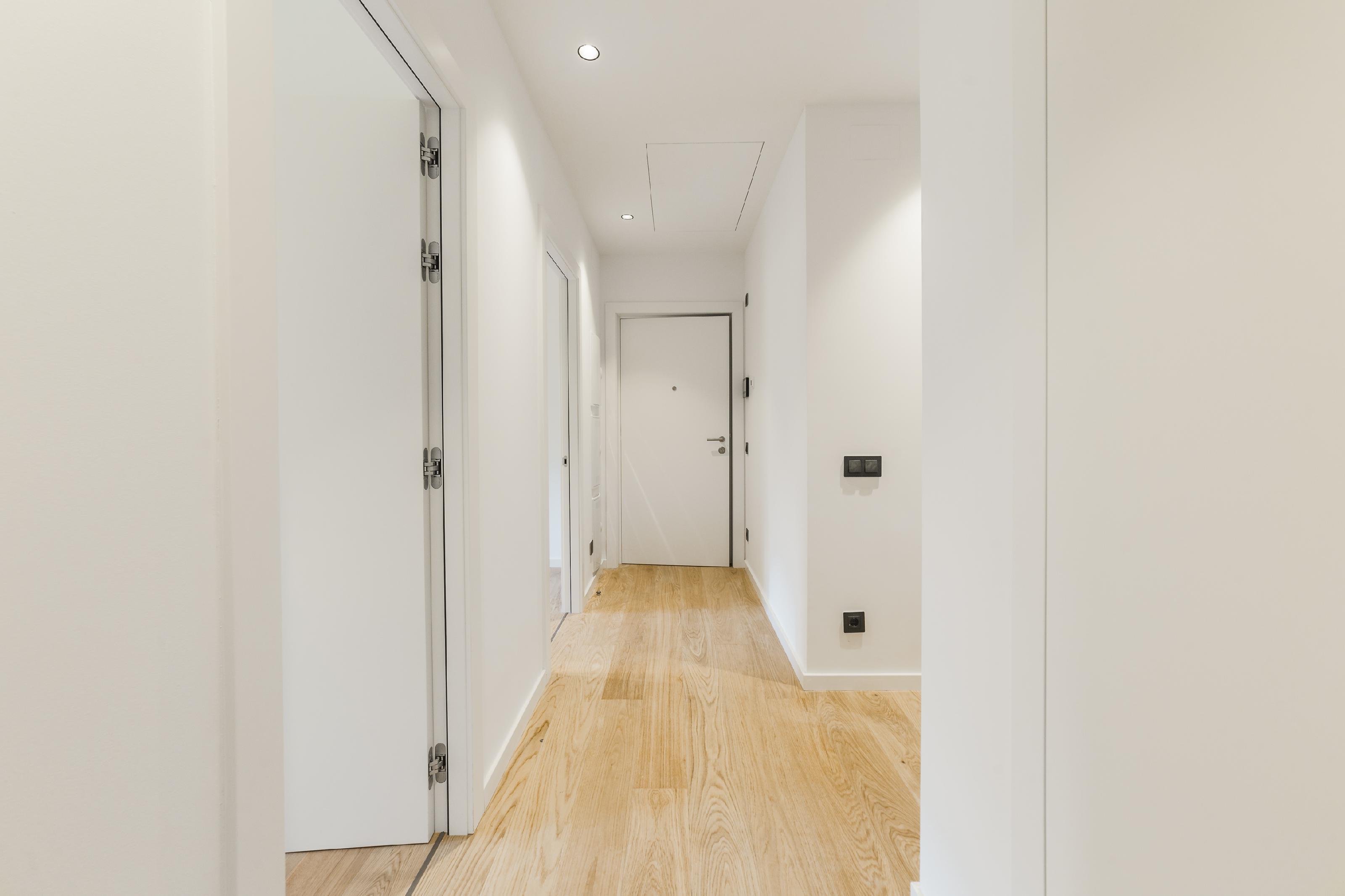 251949 Apartment for sale in Eixample, Antiga Esquerre Eixample 13