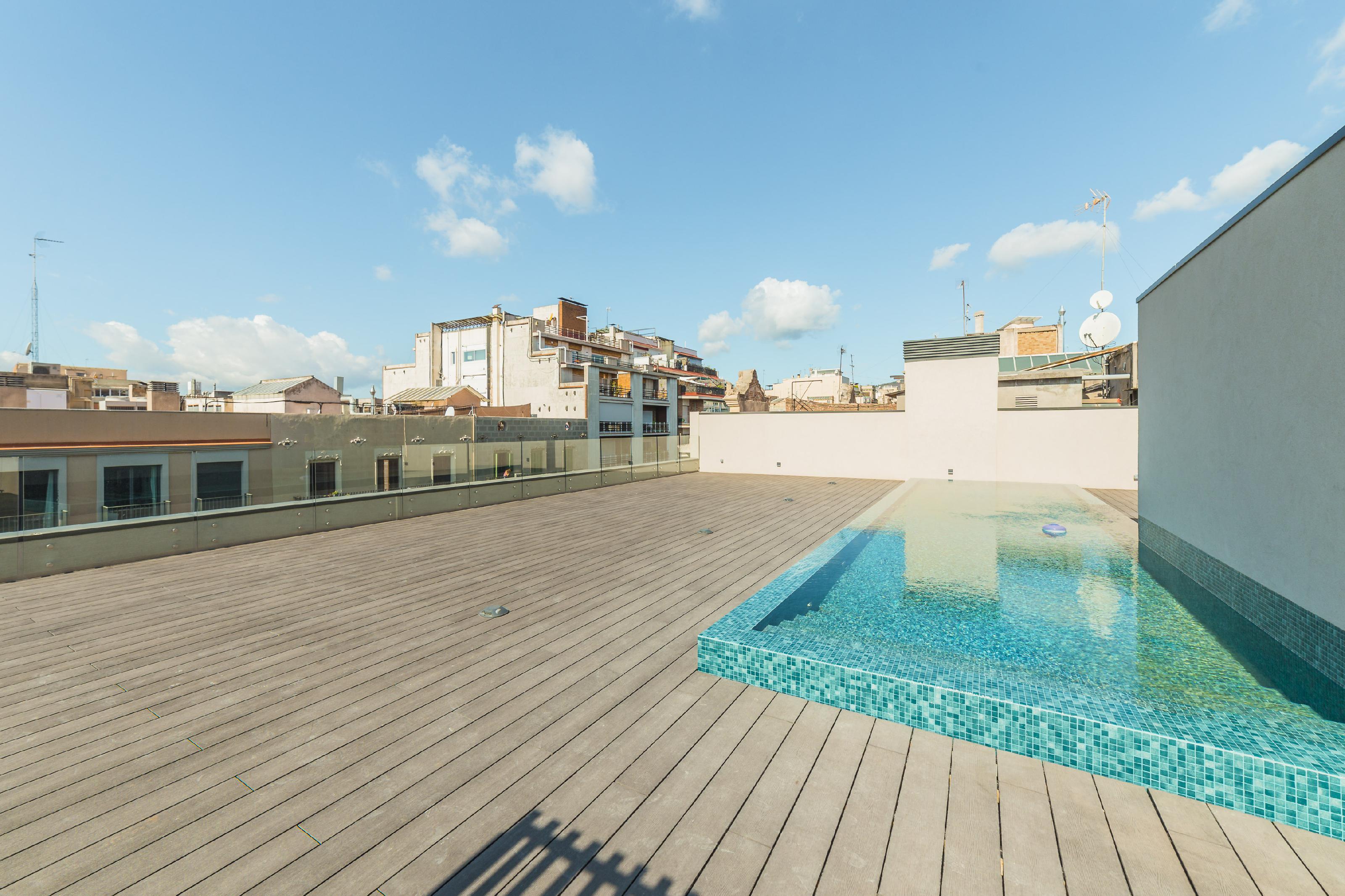 251949 Apartment for sale in Eixample, Antiga Esquerre Eixample 30