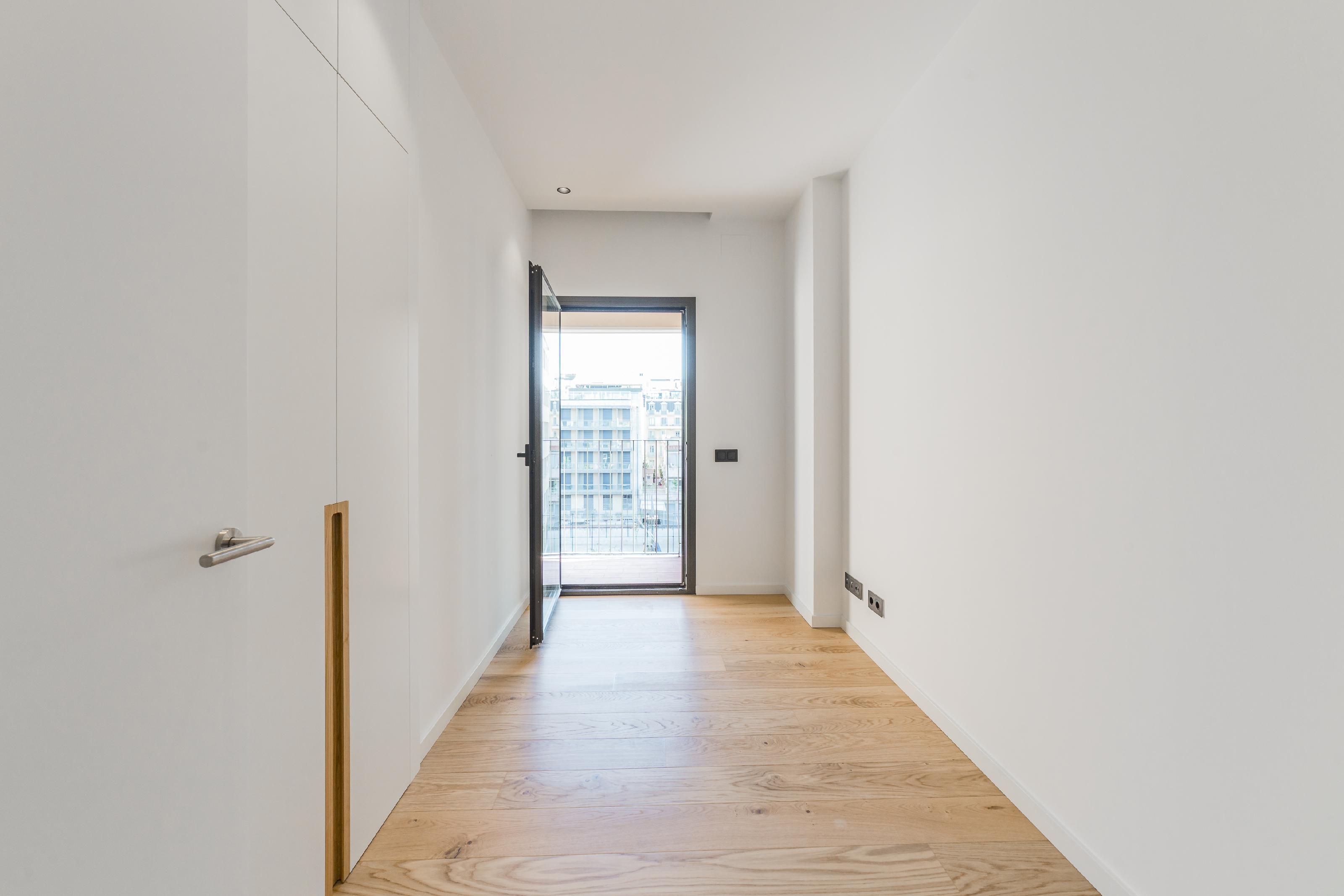 251949 Apartment for sale in Eixample, Antiga Esquerre Eixample 26
