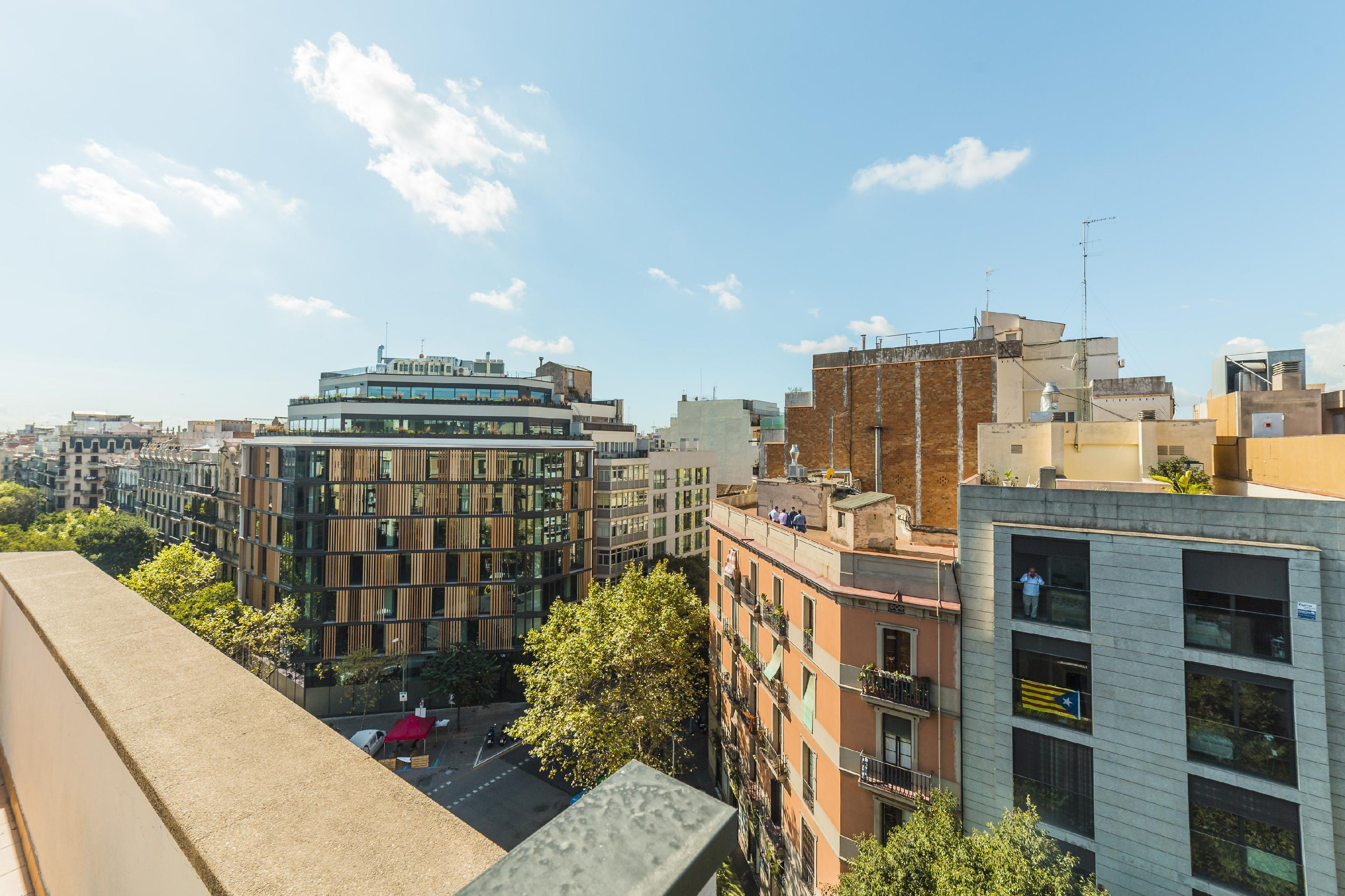 251949 Apartment for sale in Eixample, Antiga Esquerre Eixample 32
