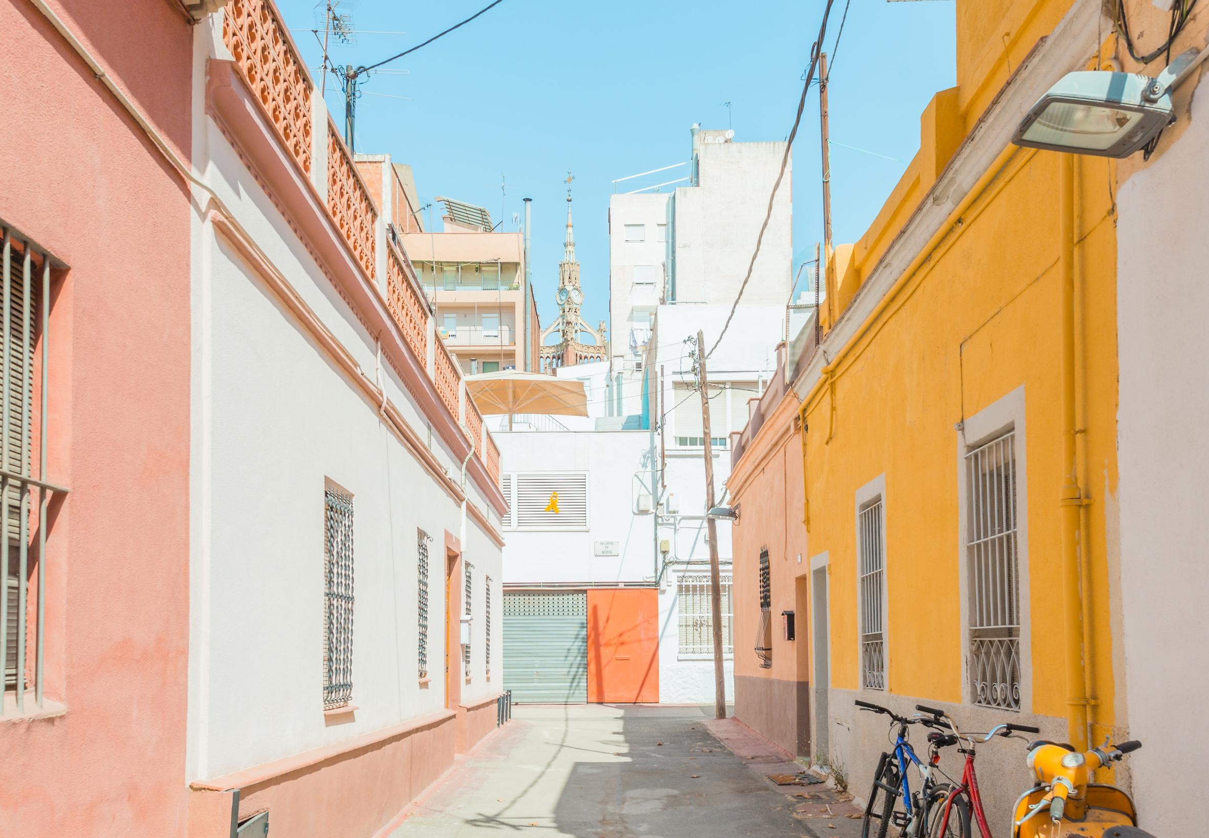 251960 House for sale in Eixample, Sagrada Familia 5