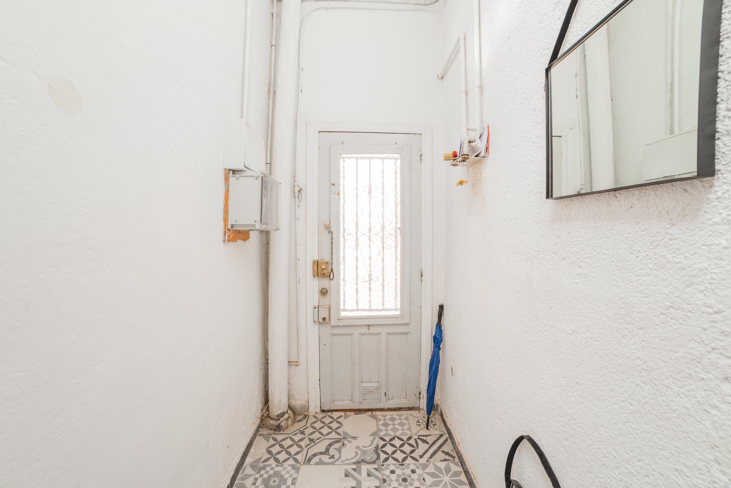 251960 House for sale in Eixample, Sagrada Familia 7