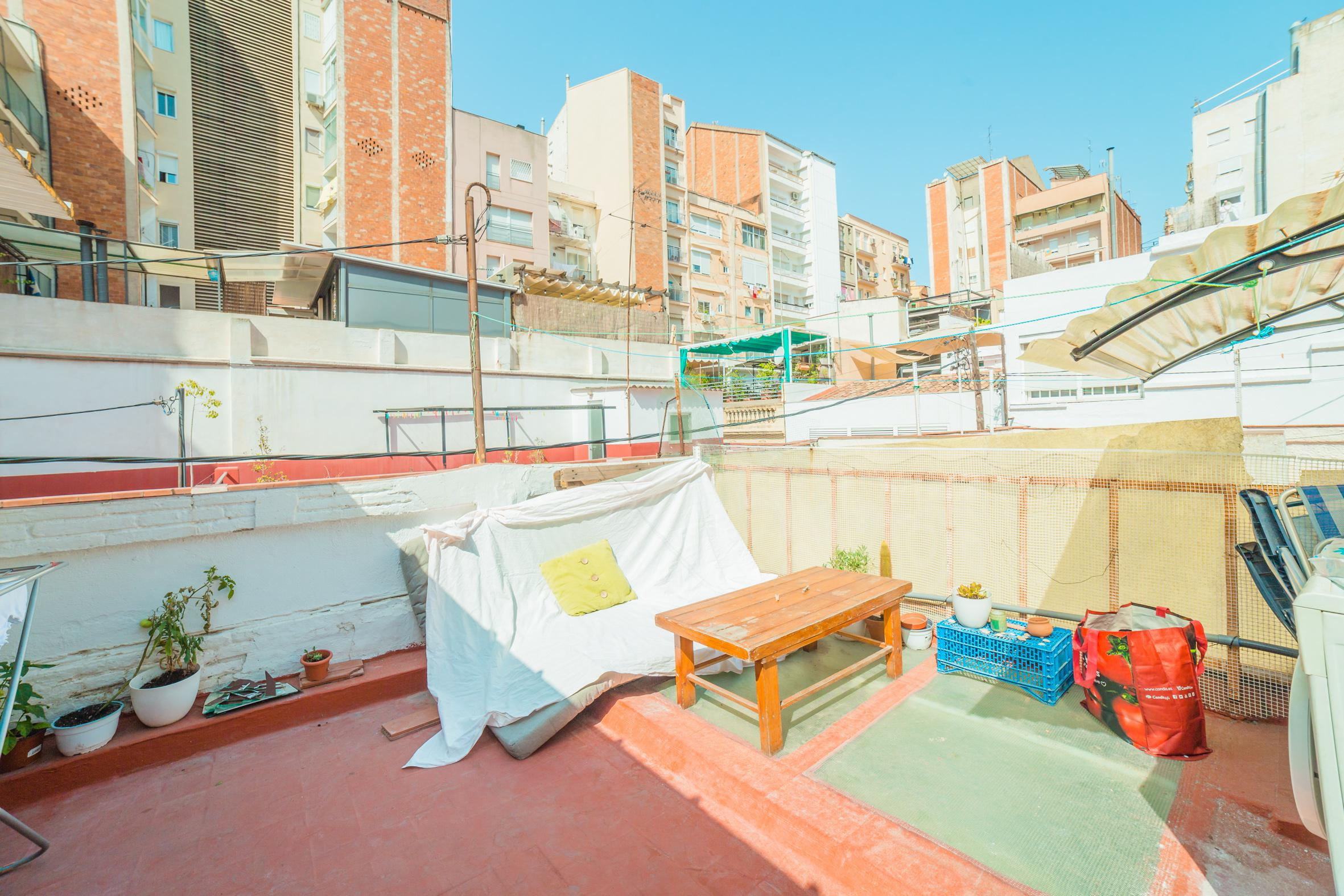 251960 House for sale in Eixample, Sagrada Familia 10