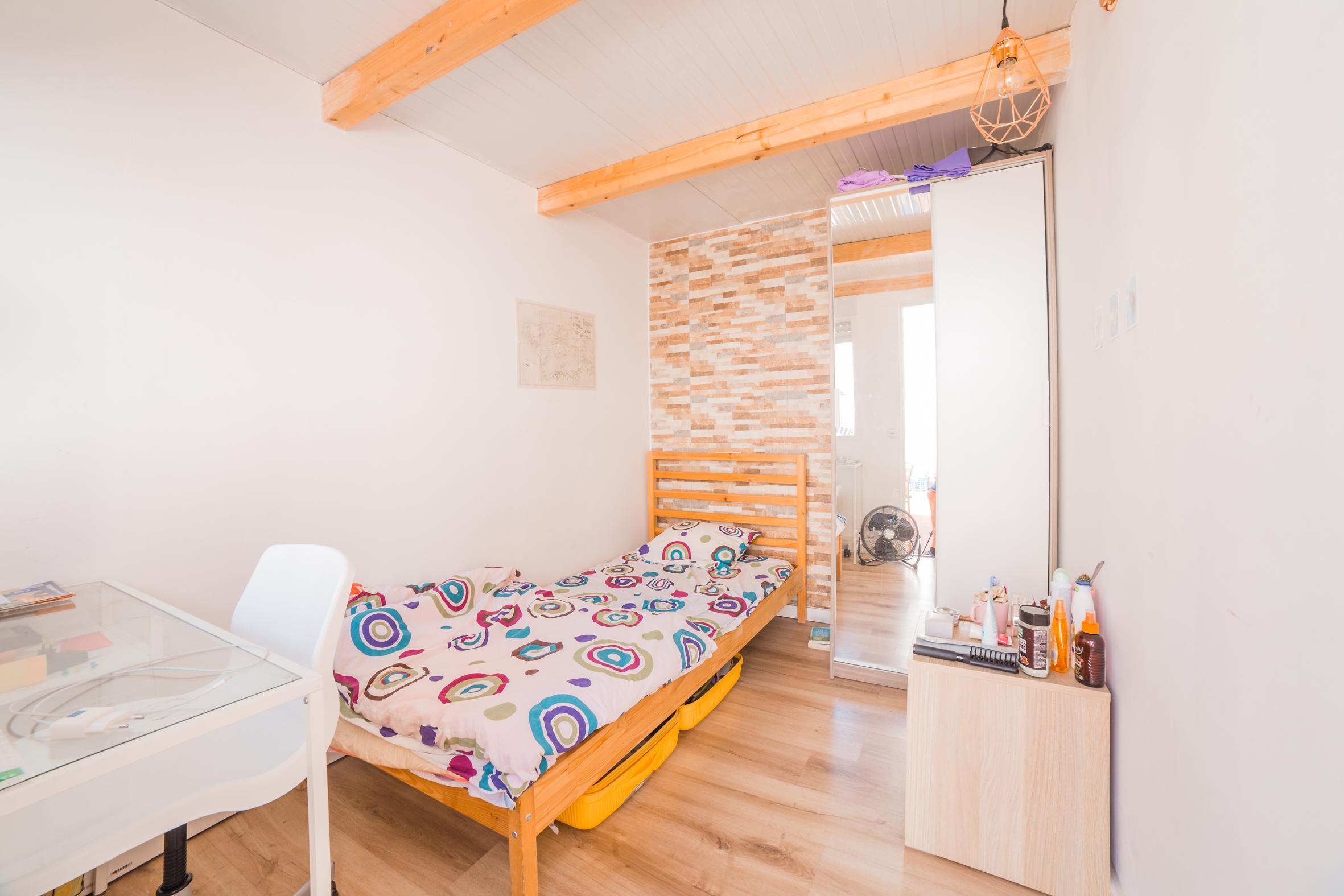 251960 House for sale in Eixample, Sagrada Familia 4