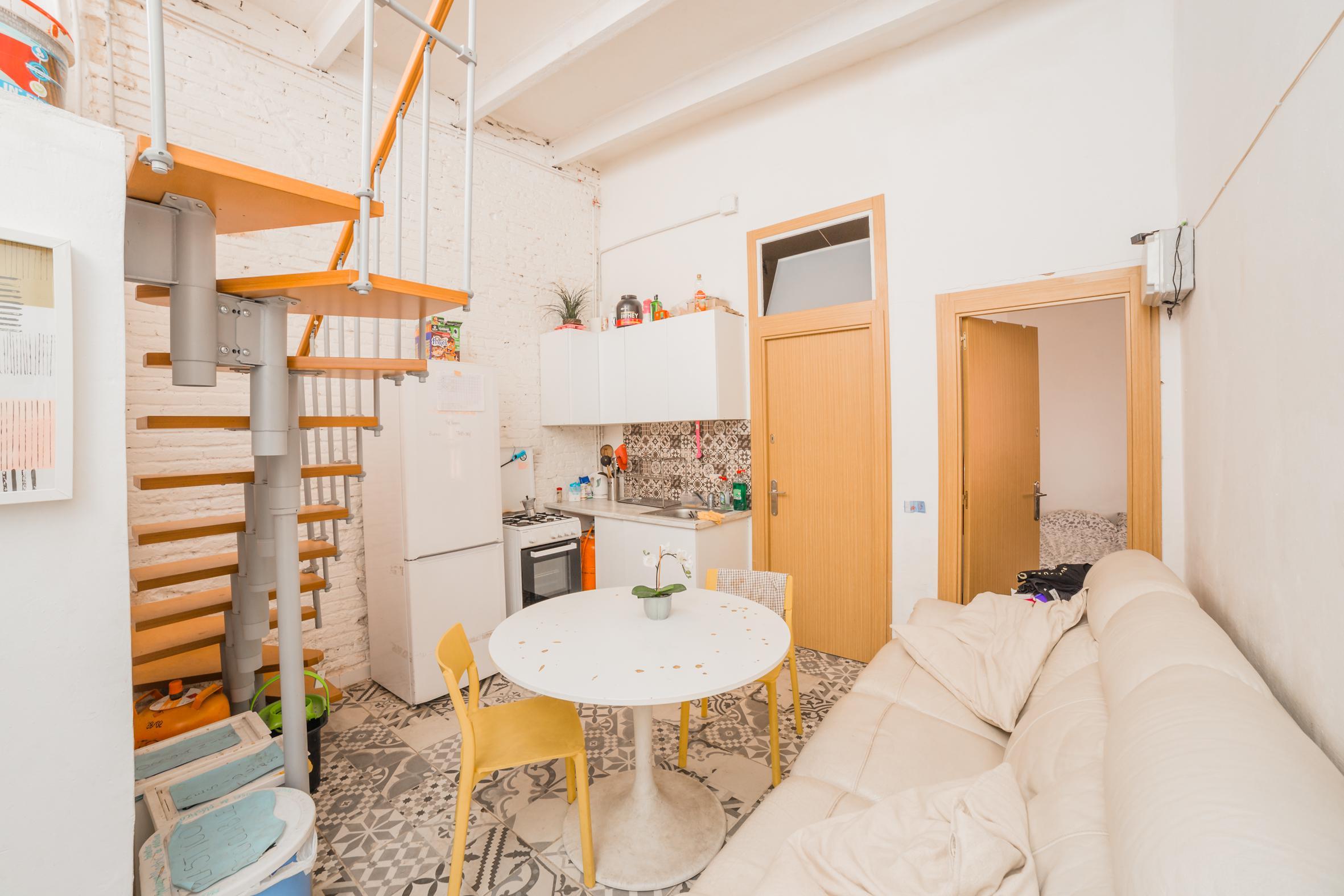 251960 House for sale in Eixample, Sagrada Familia 2