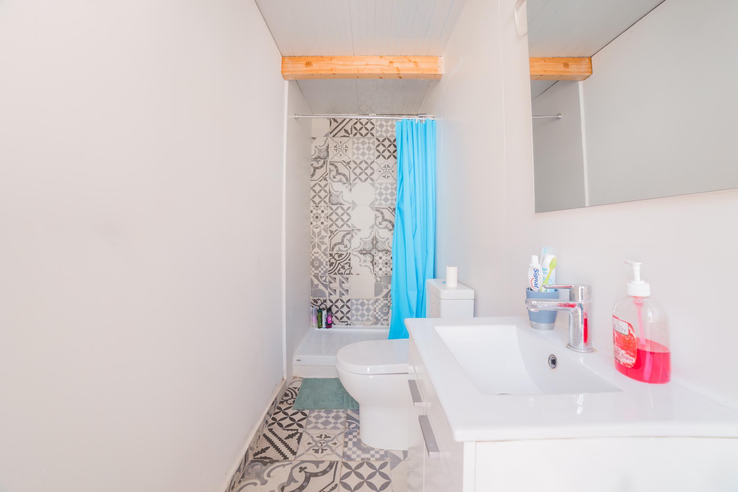 251960 House for sale in Eixample, Sagrada Familia 12