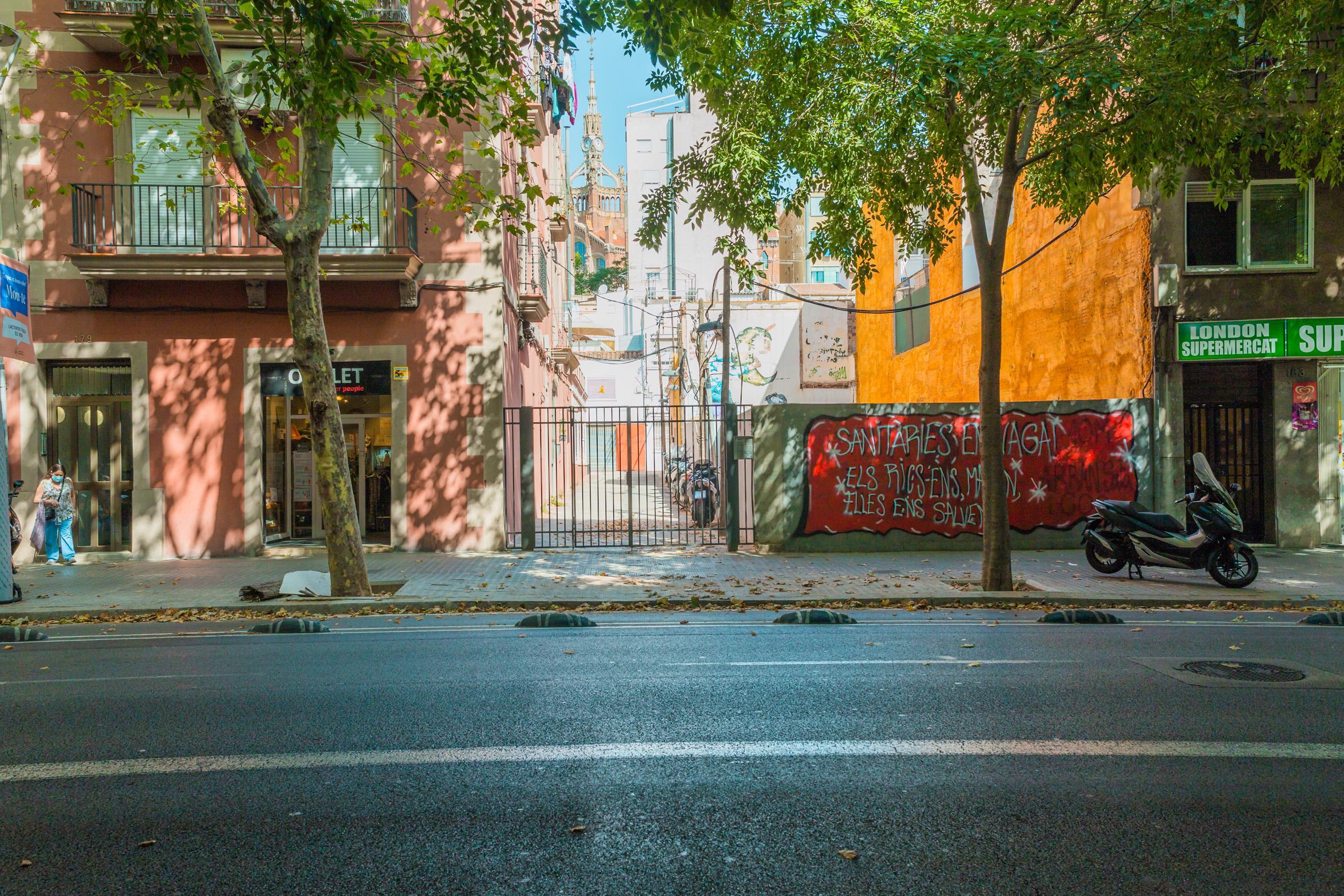 251960 House for sale in Eixample, Sagrada Familia 13