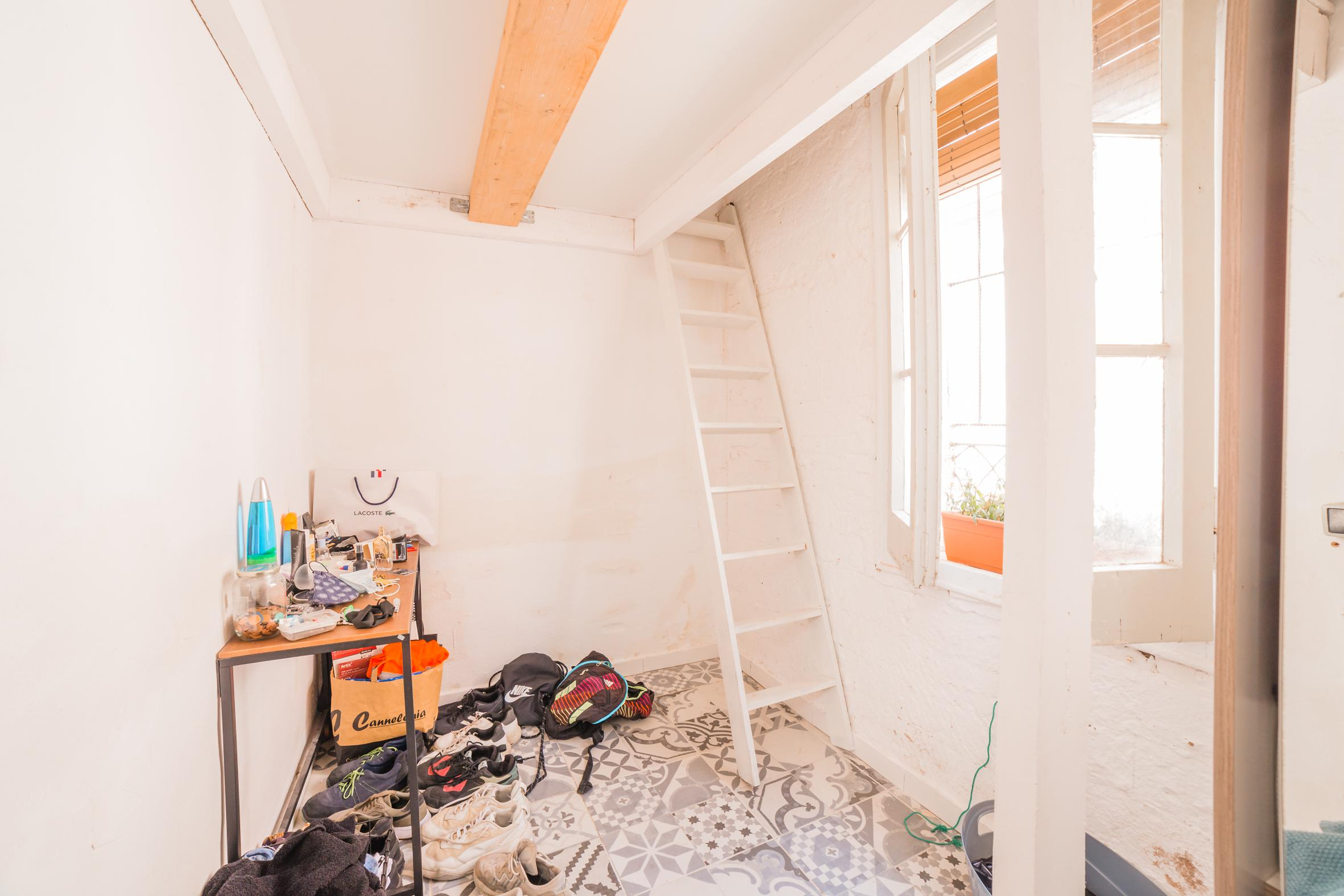 251960 House for sale in Eixample, Sagrada Familia 14