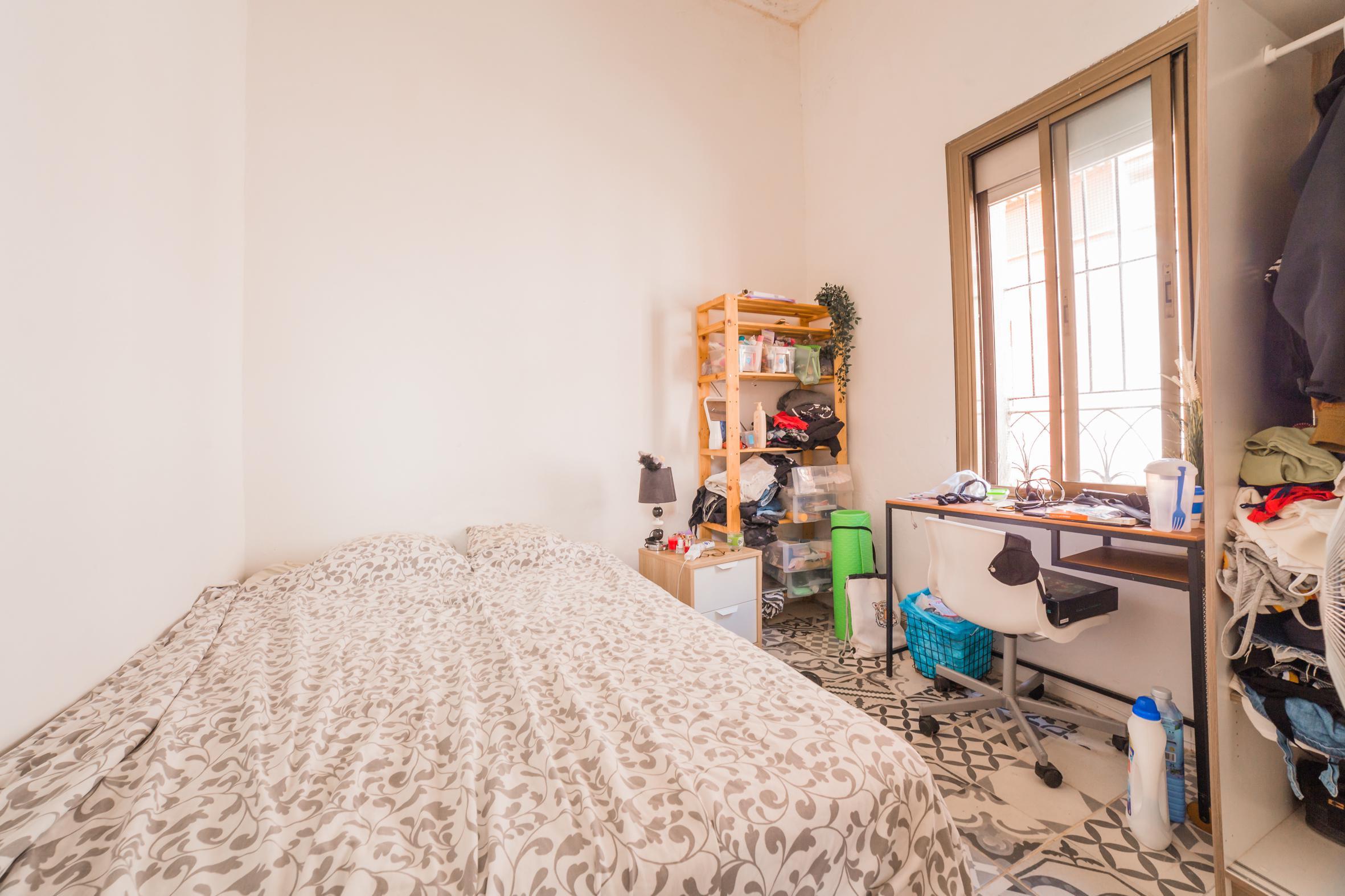 251960 House for sale in Eixample, Sagrada Familia 15