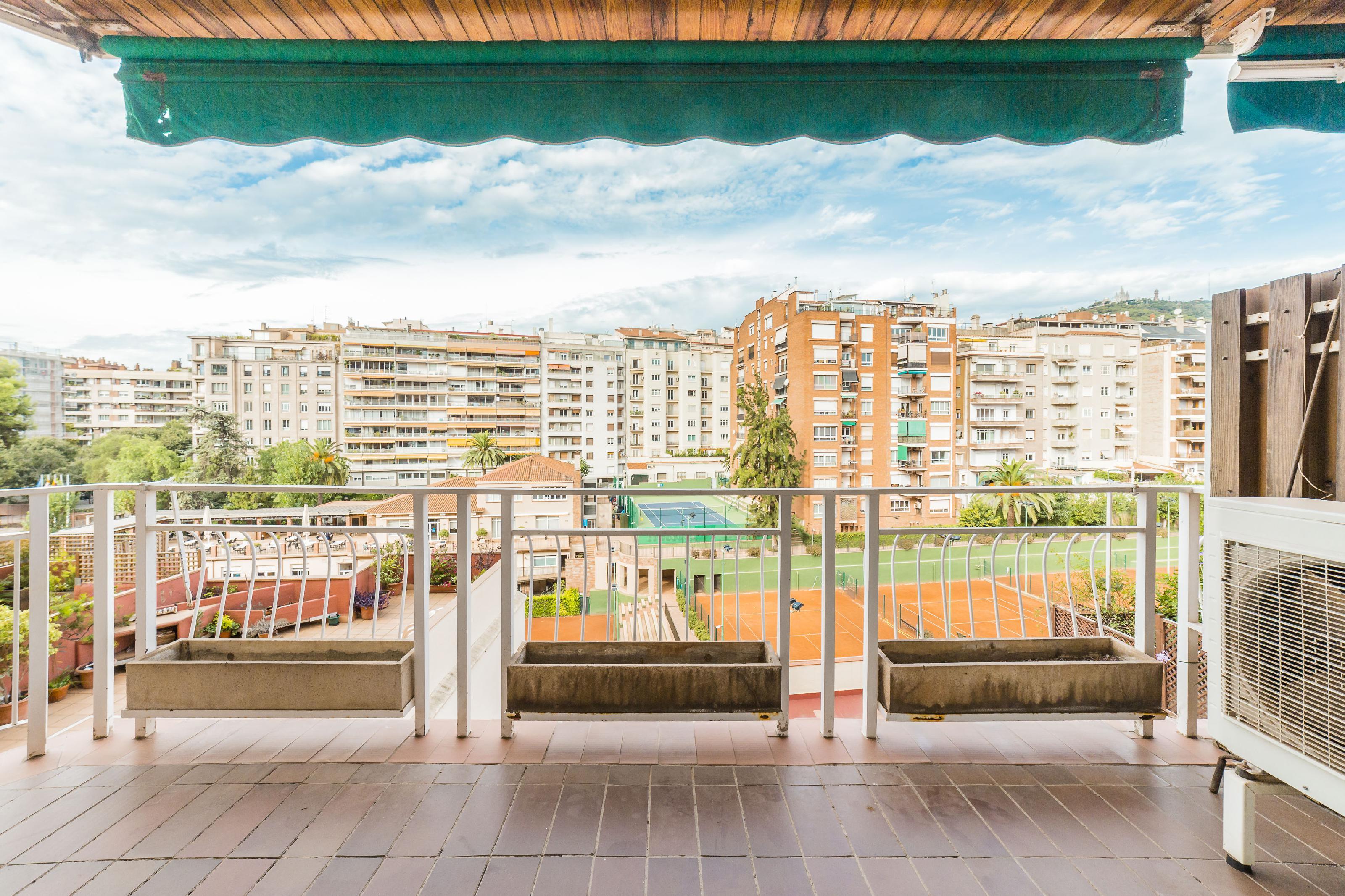 253337 Piso en venda en Sarrià-Sant Gervasi, El Putxet i Farró 21