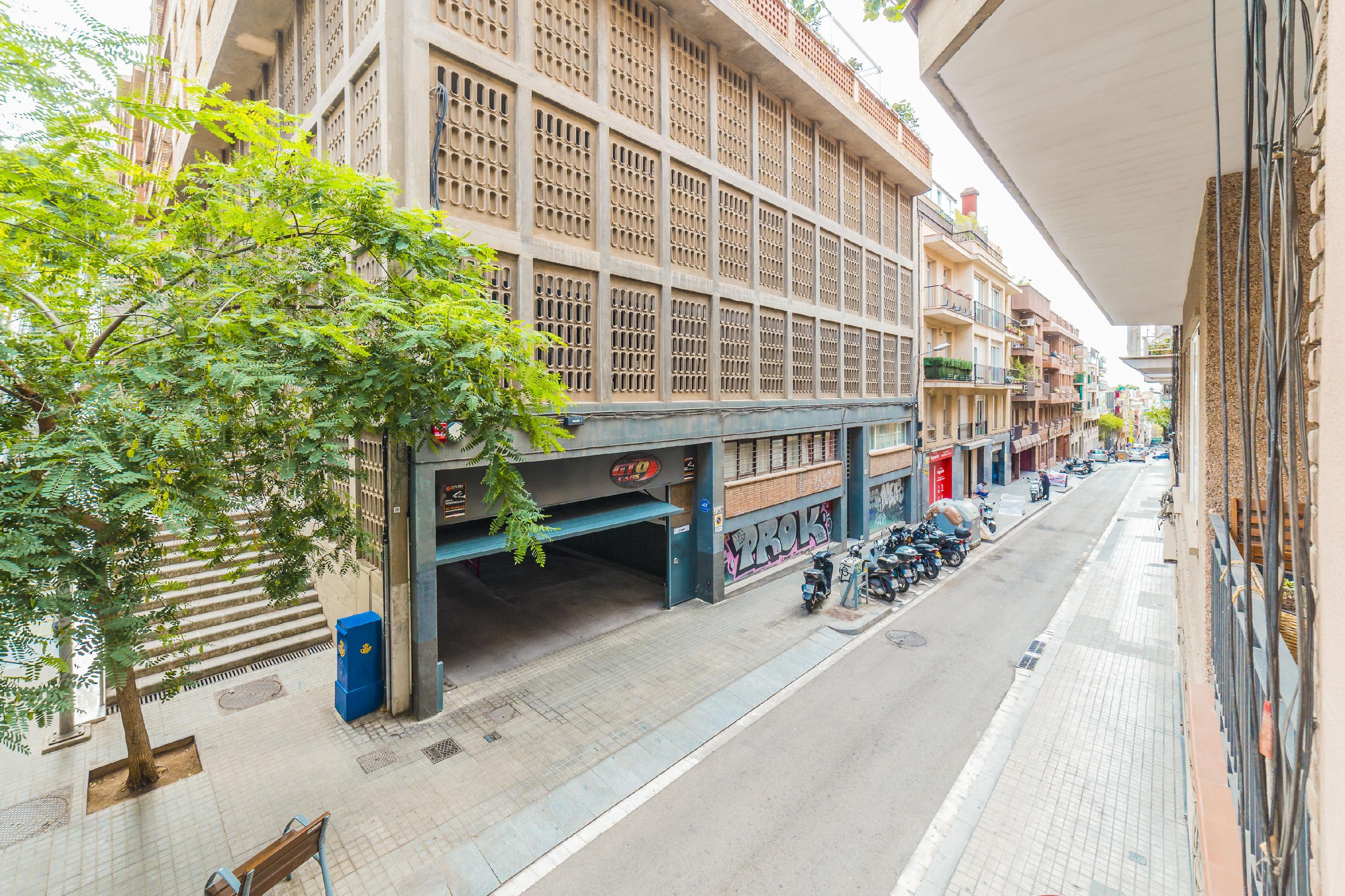 253337 Piso en venda en Sarrià-Sant Gervasi, El Putxet i Farró 24