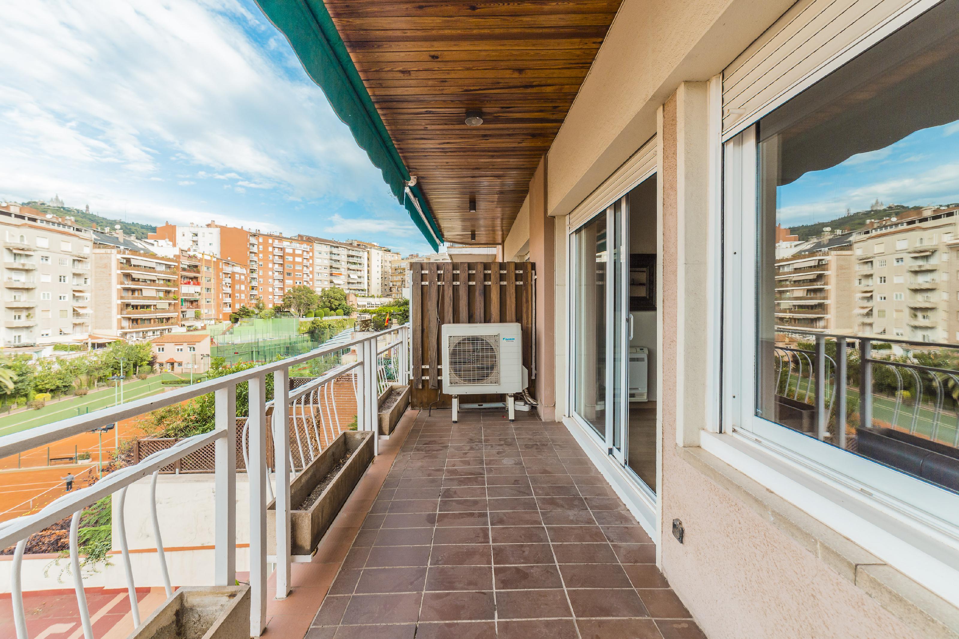 253337 Piso en venda en Sarrià-Sant Gervasi, El Putxet i Farró 22
